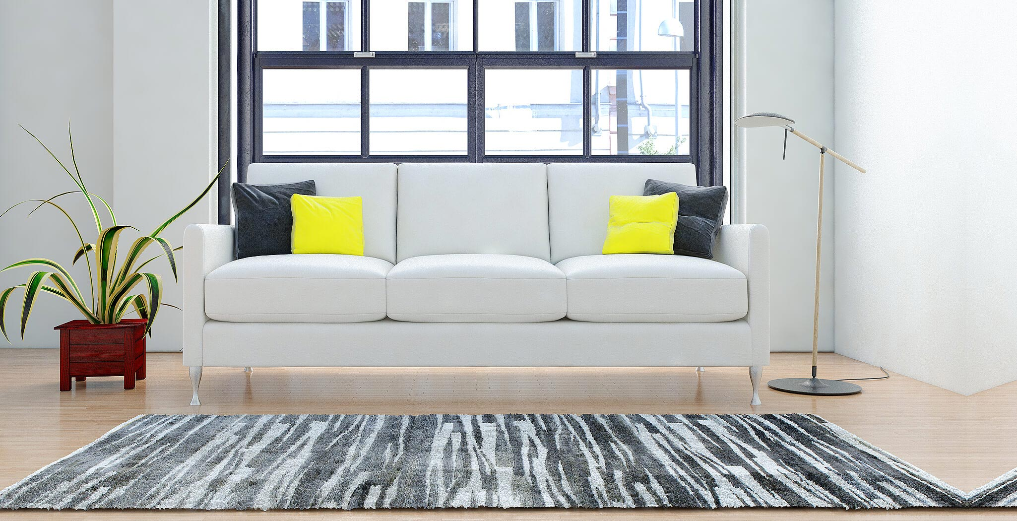 eureka sofa furniture gallery 2
