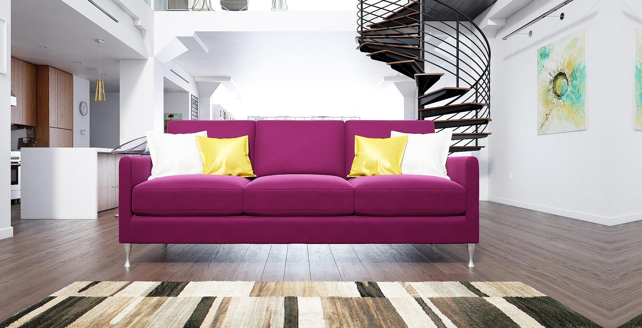 eureka sofa furniture gallery 3