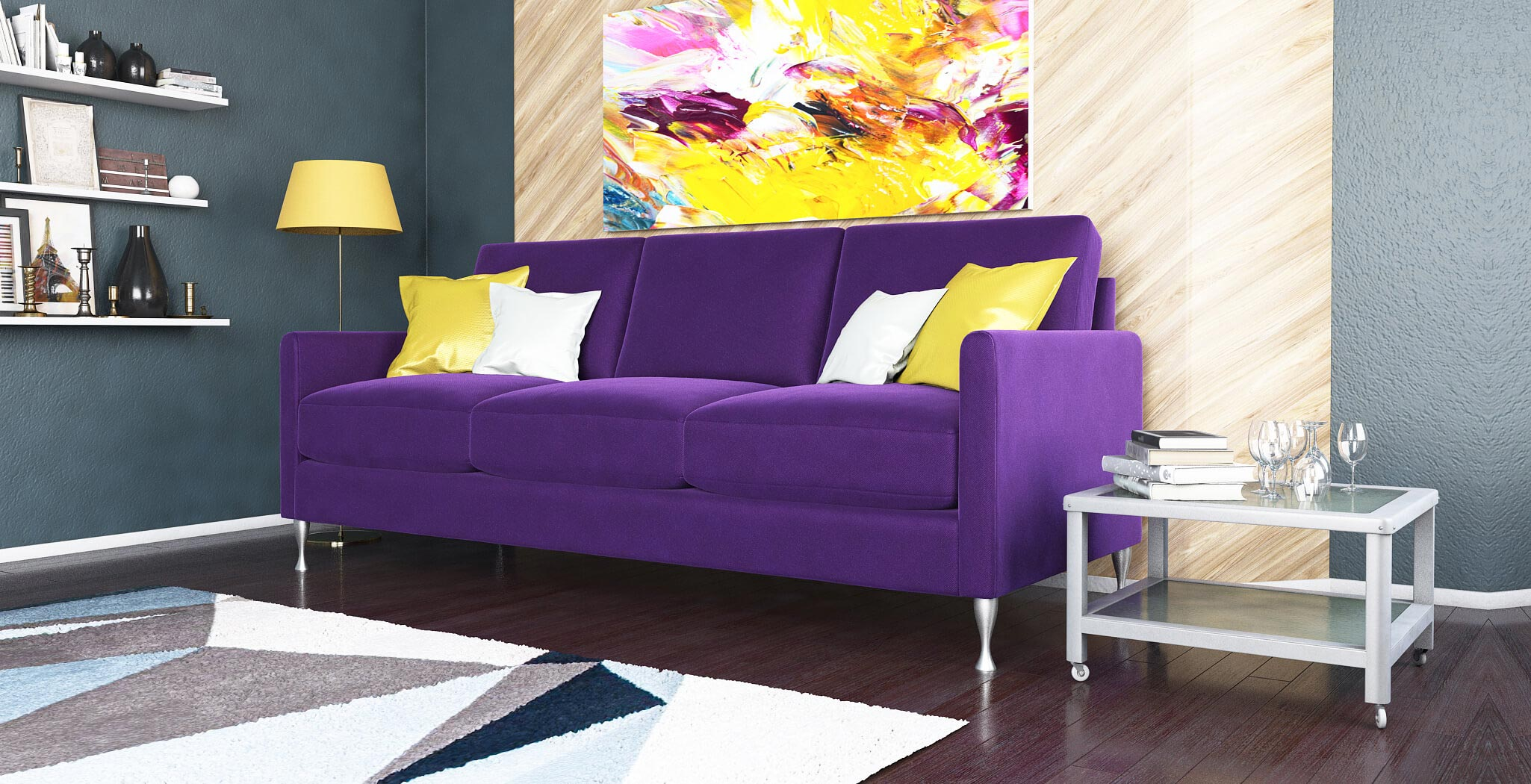 eureka sofa furniture gallery 4