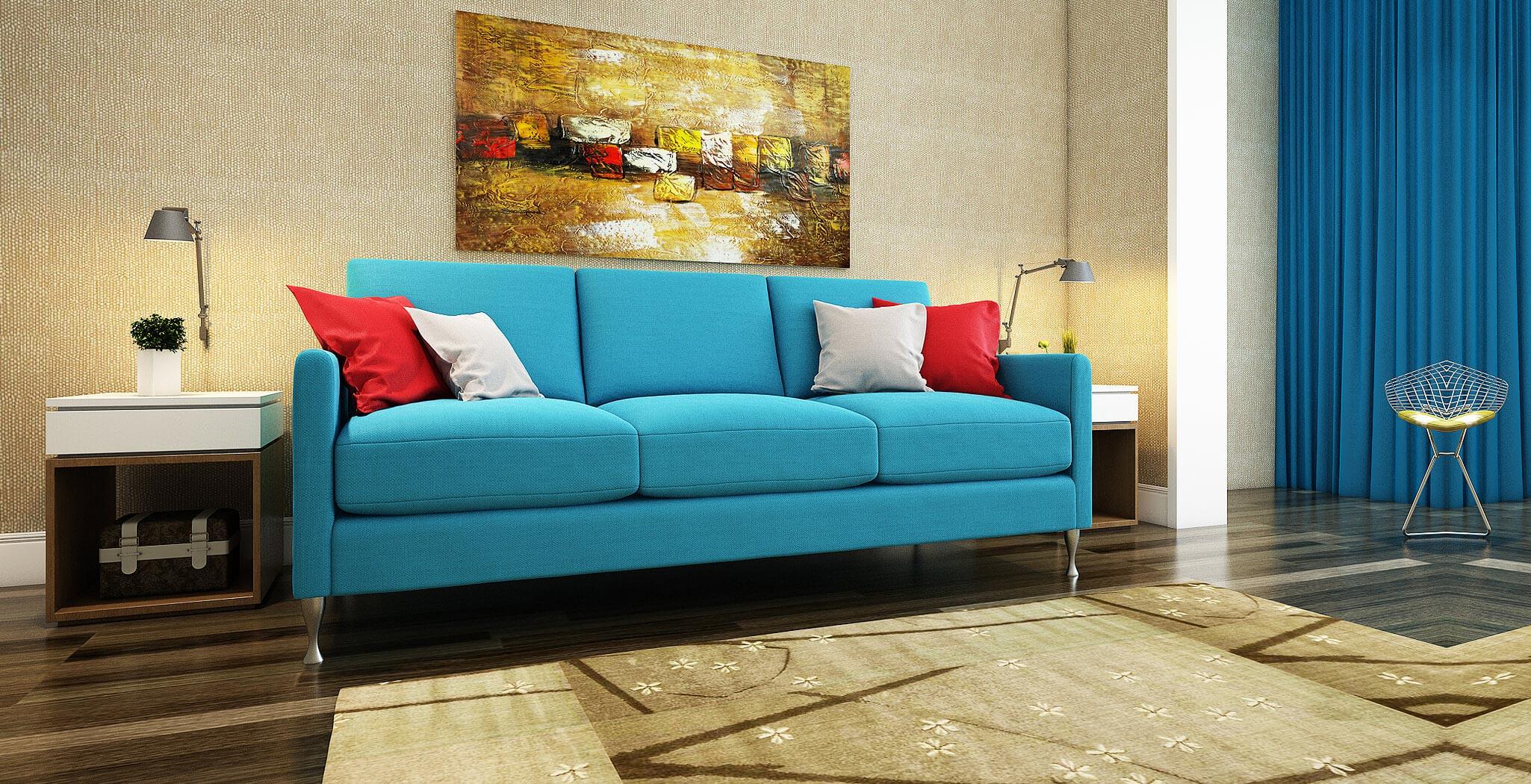 eureka sofa furniture gallery 5
