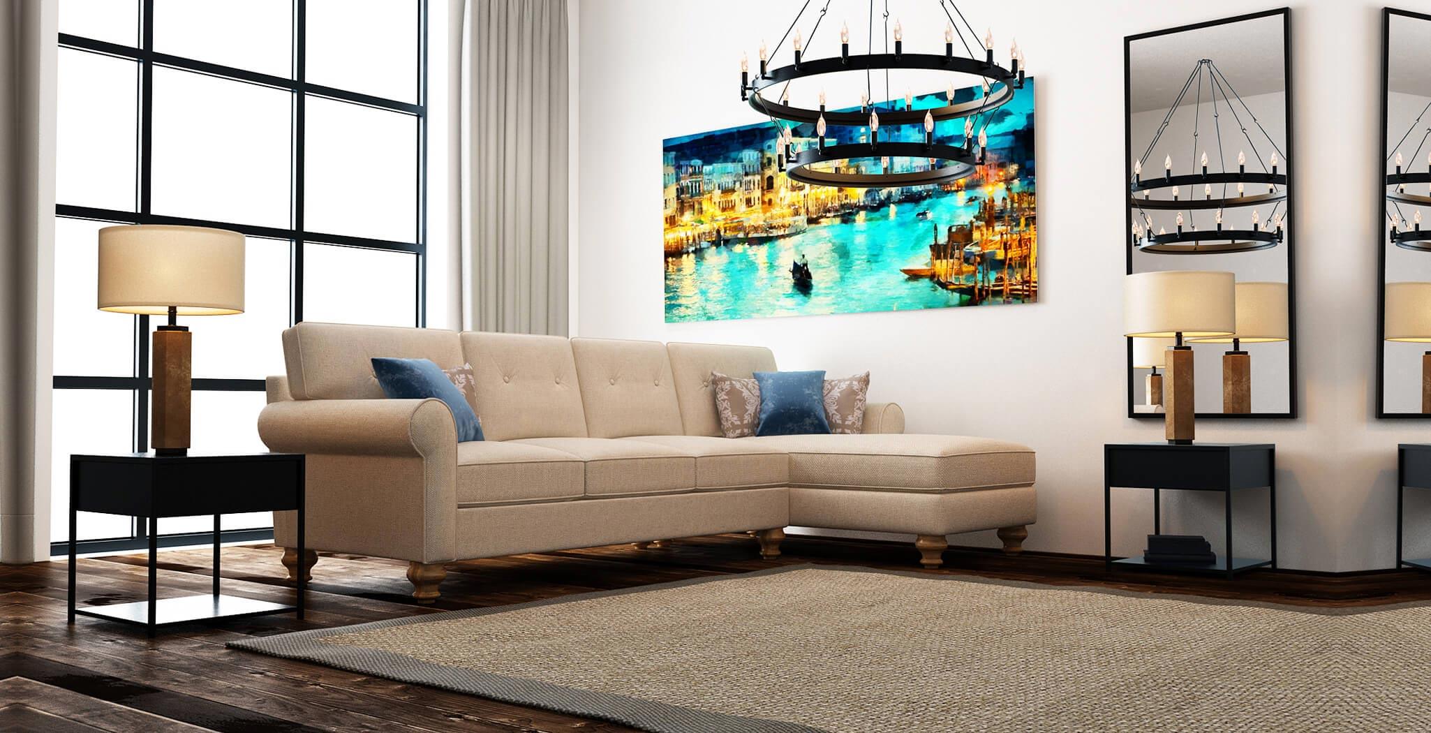 farah panel furniture gallery 1