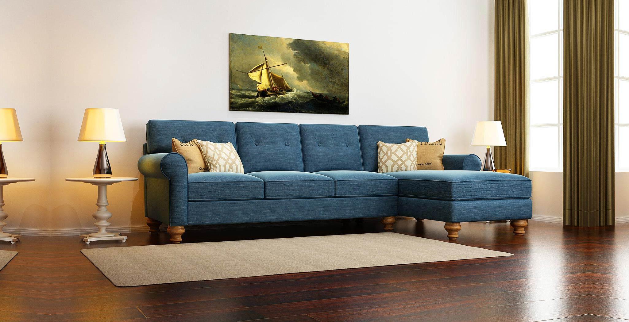farah panel furniture gallery 2