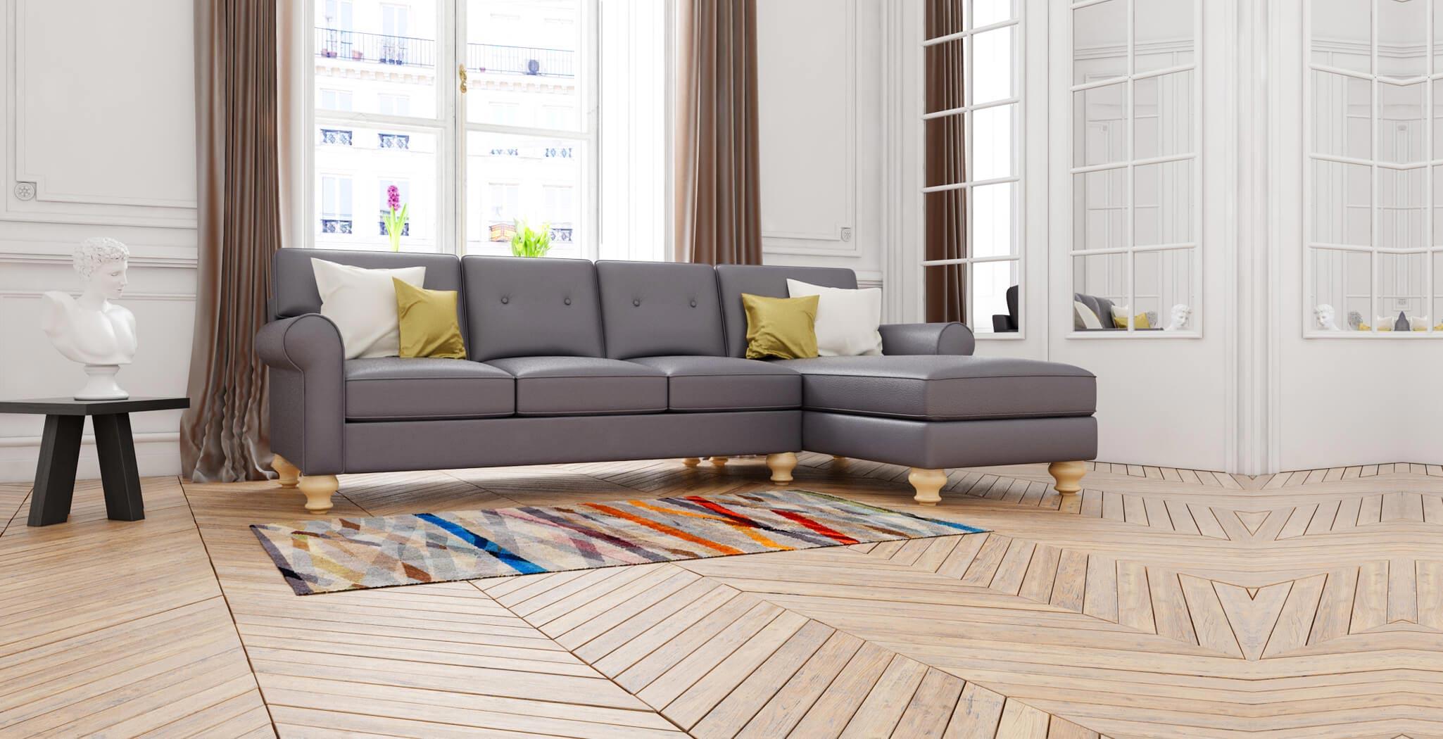 farah panel furniture gallery 3