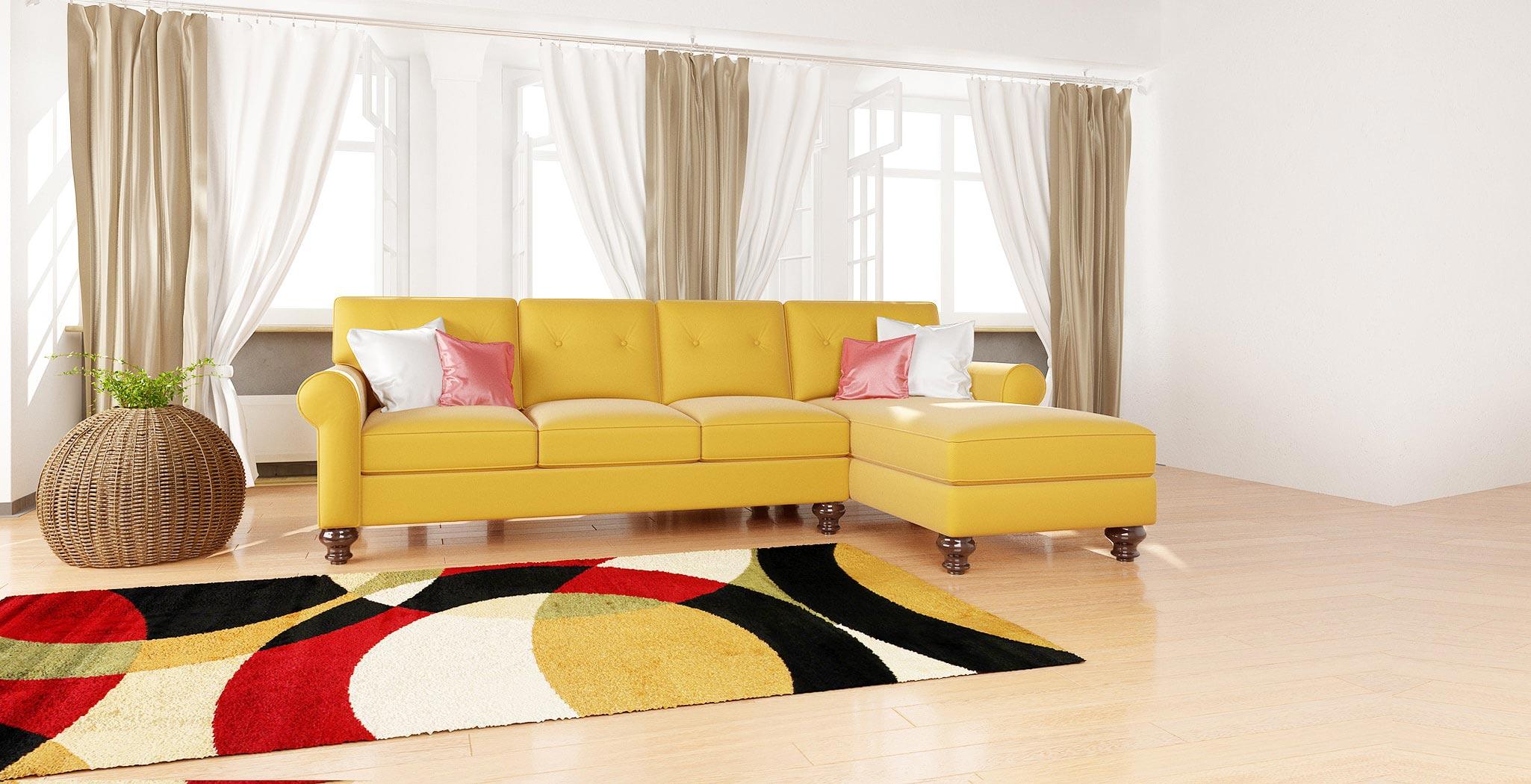 farah panel furniture gallery 5