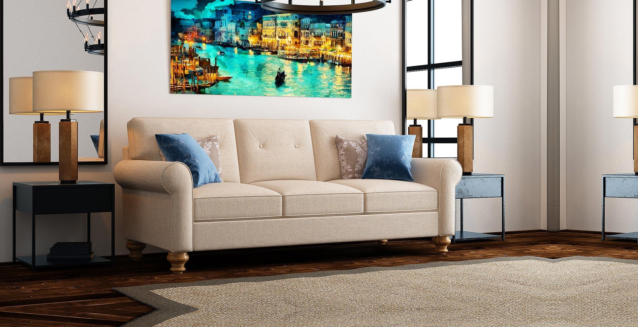 farah sofa furniture gallery 1