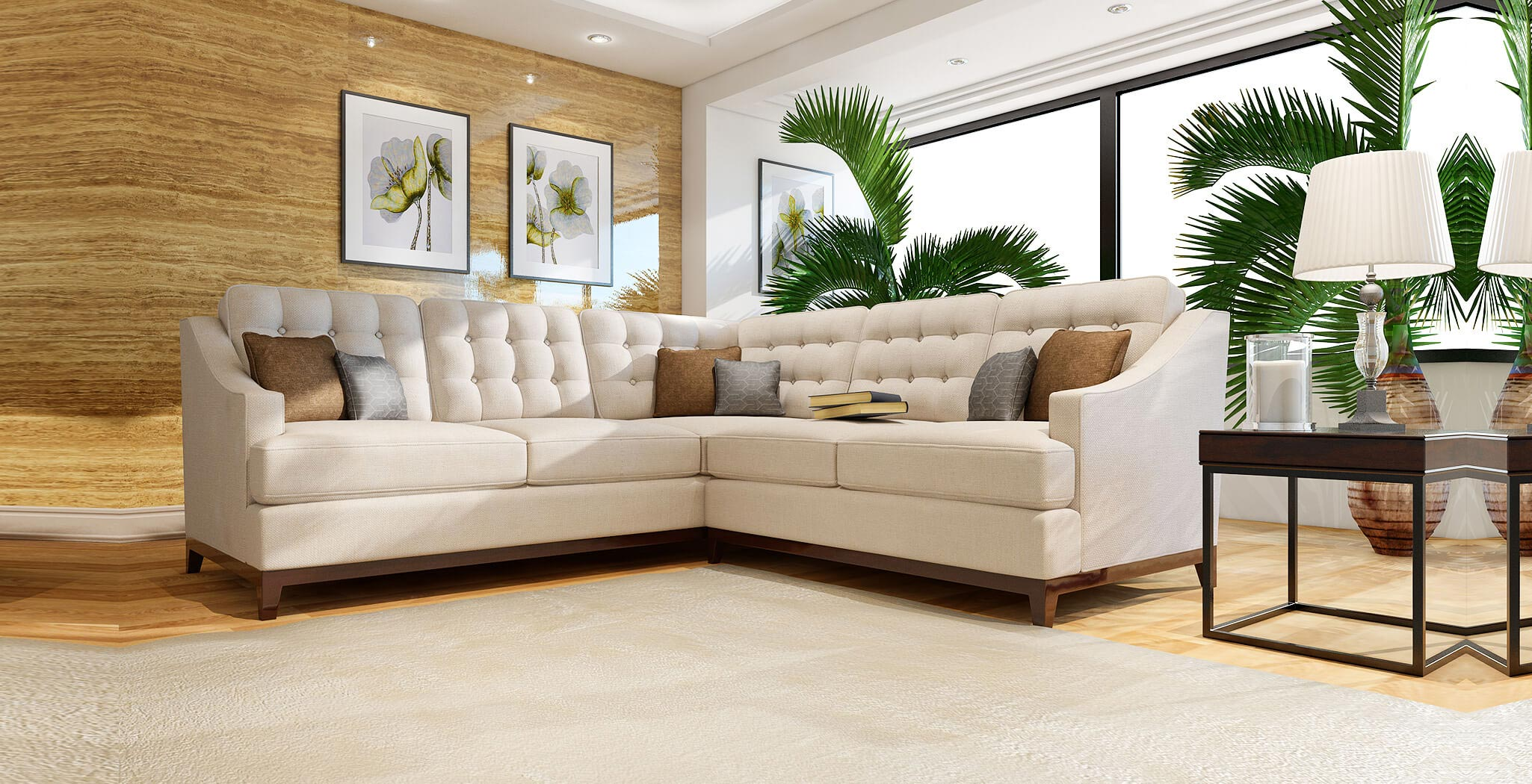 geneva sectional furniture gallery 1