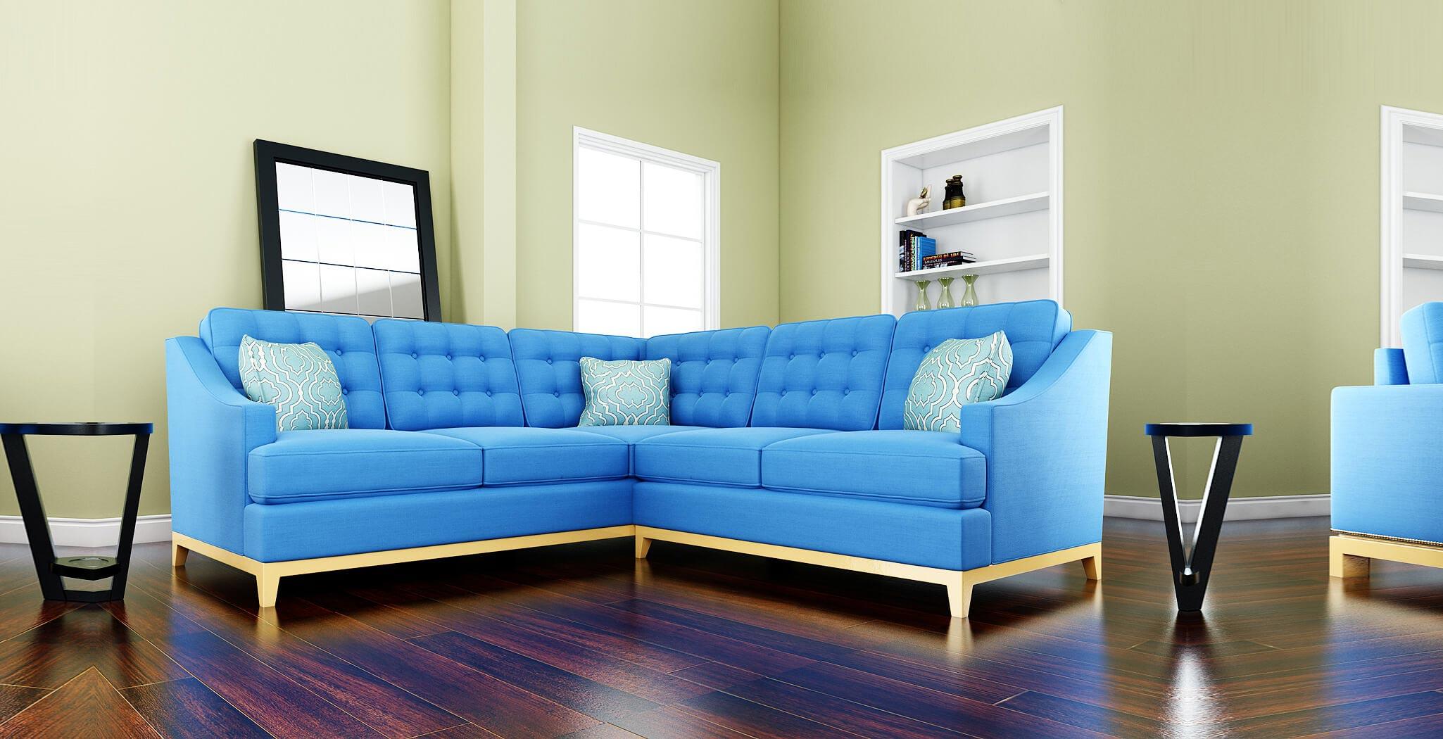 geneva sectional furniture gallery 2