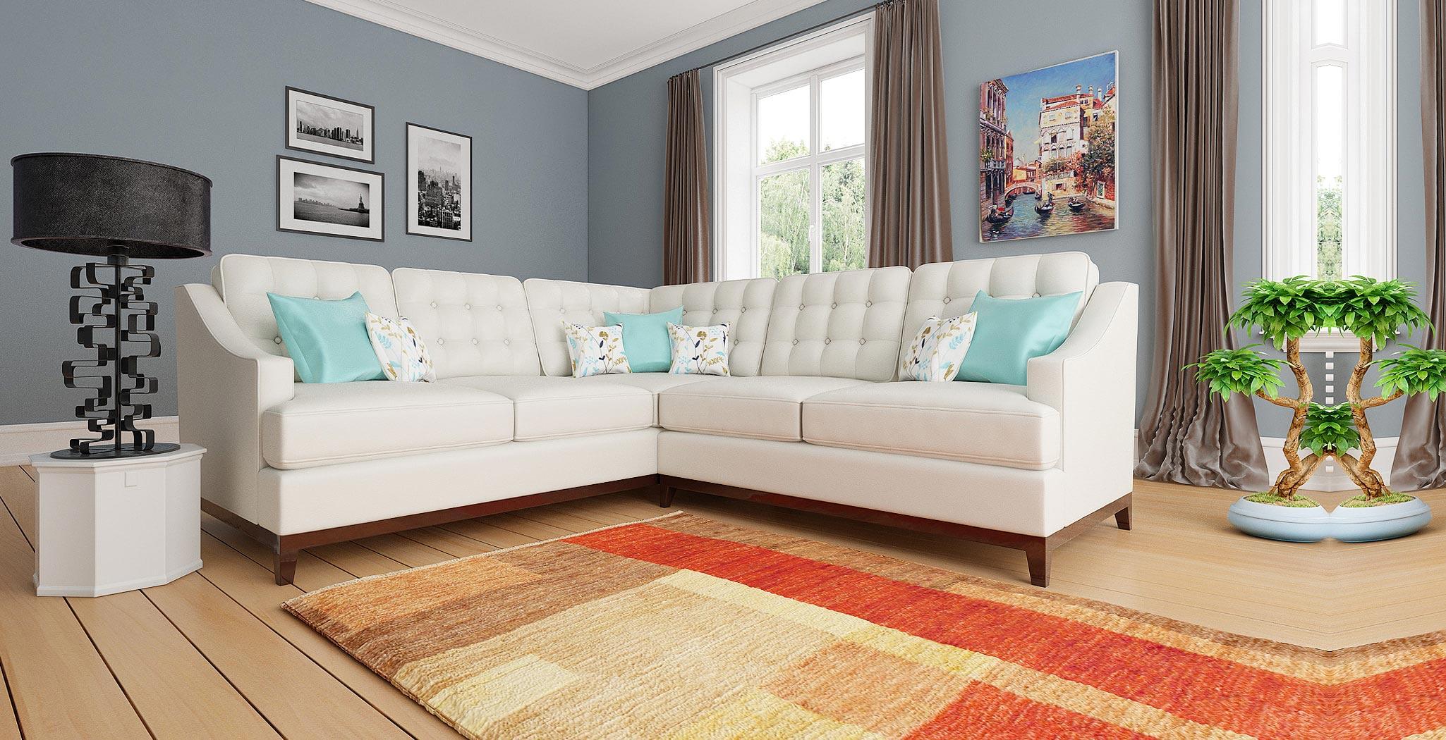 geneva sectional furniture gallery 4