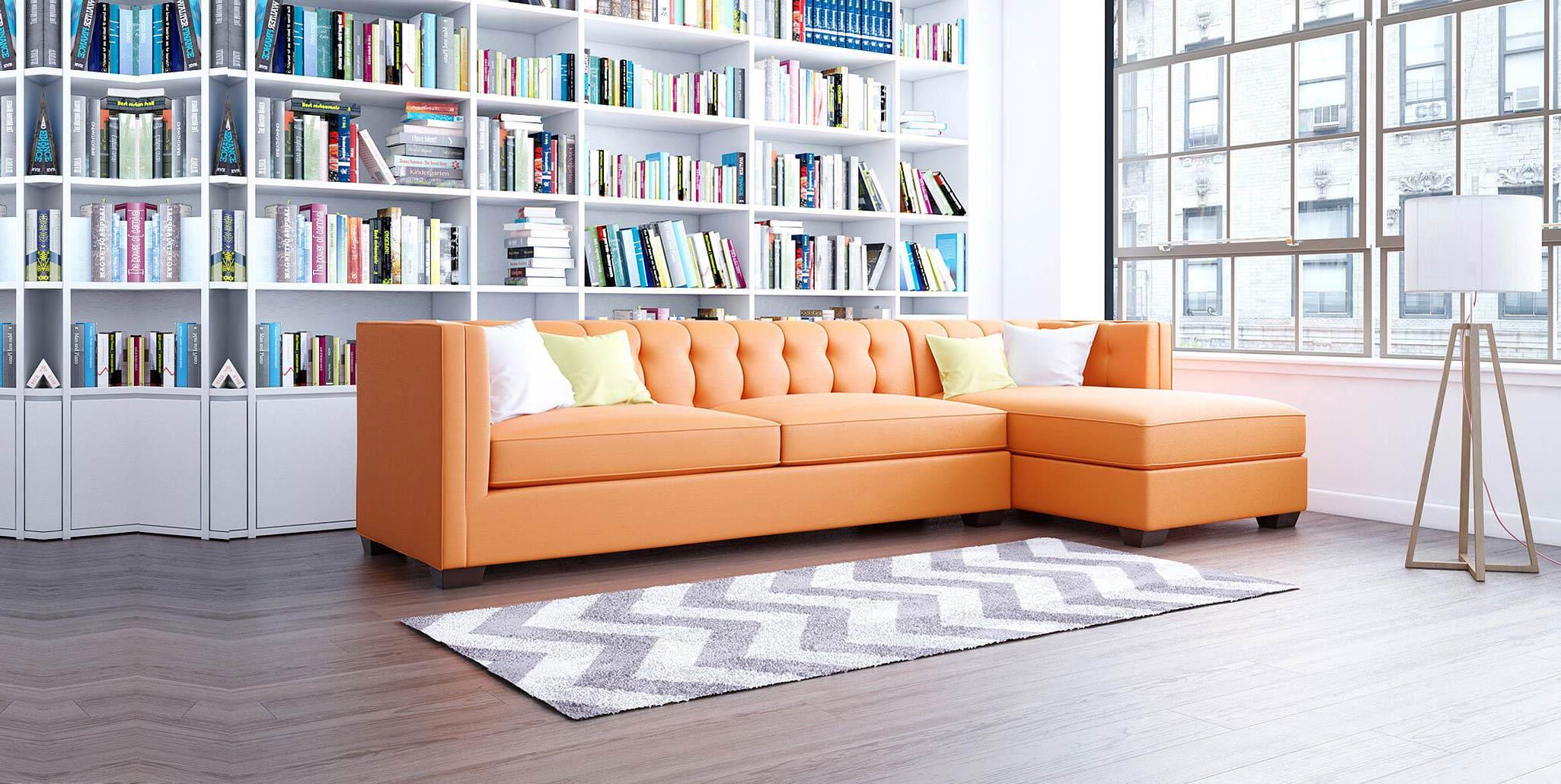 grant panel furniture gallery 1