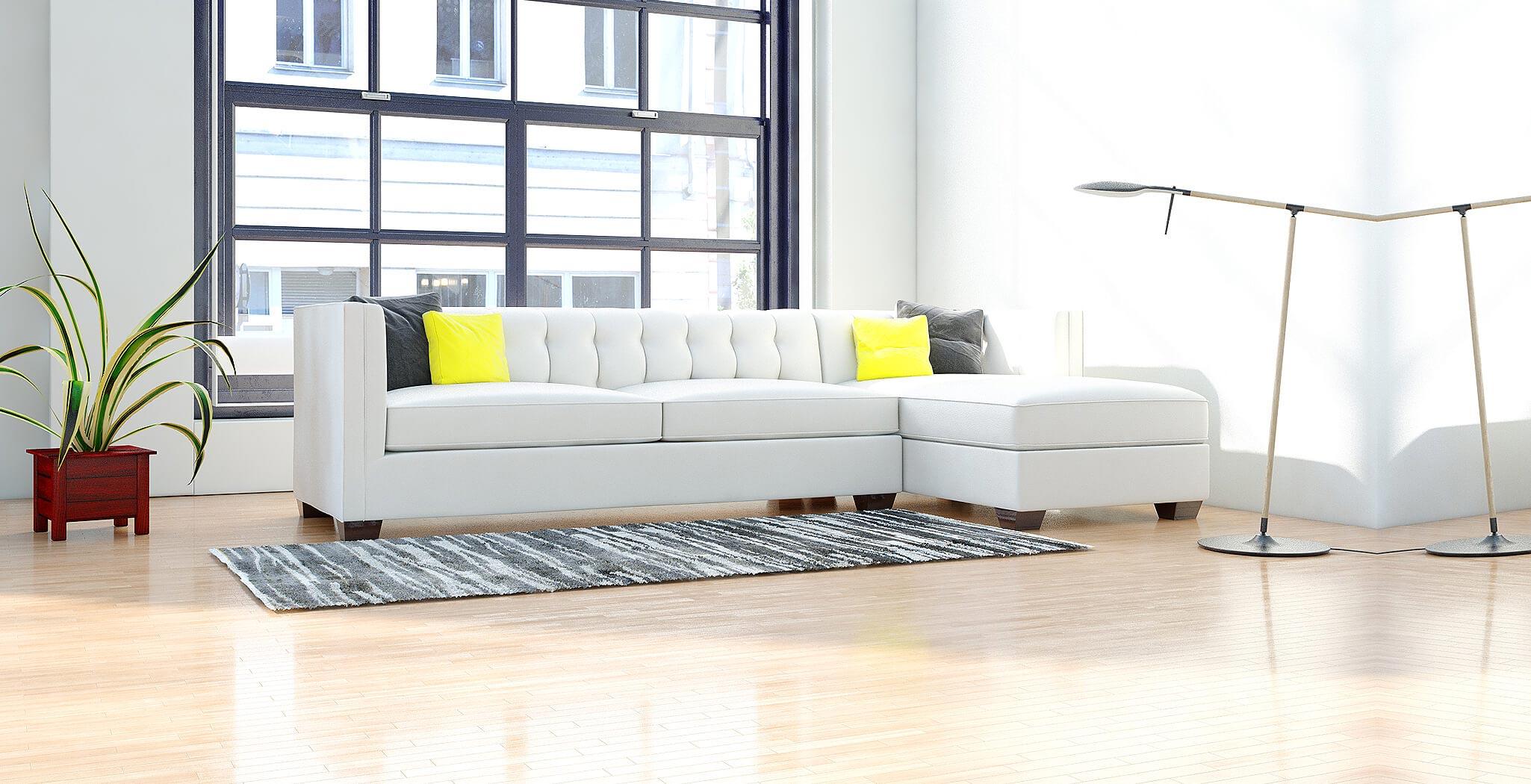 grant panel furniture gallery 2