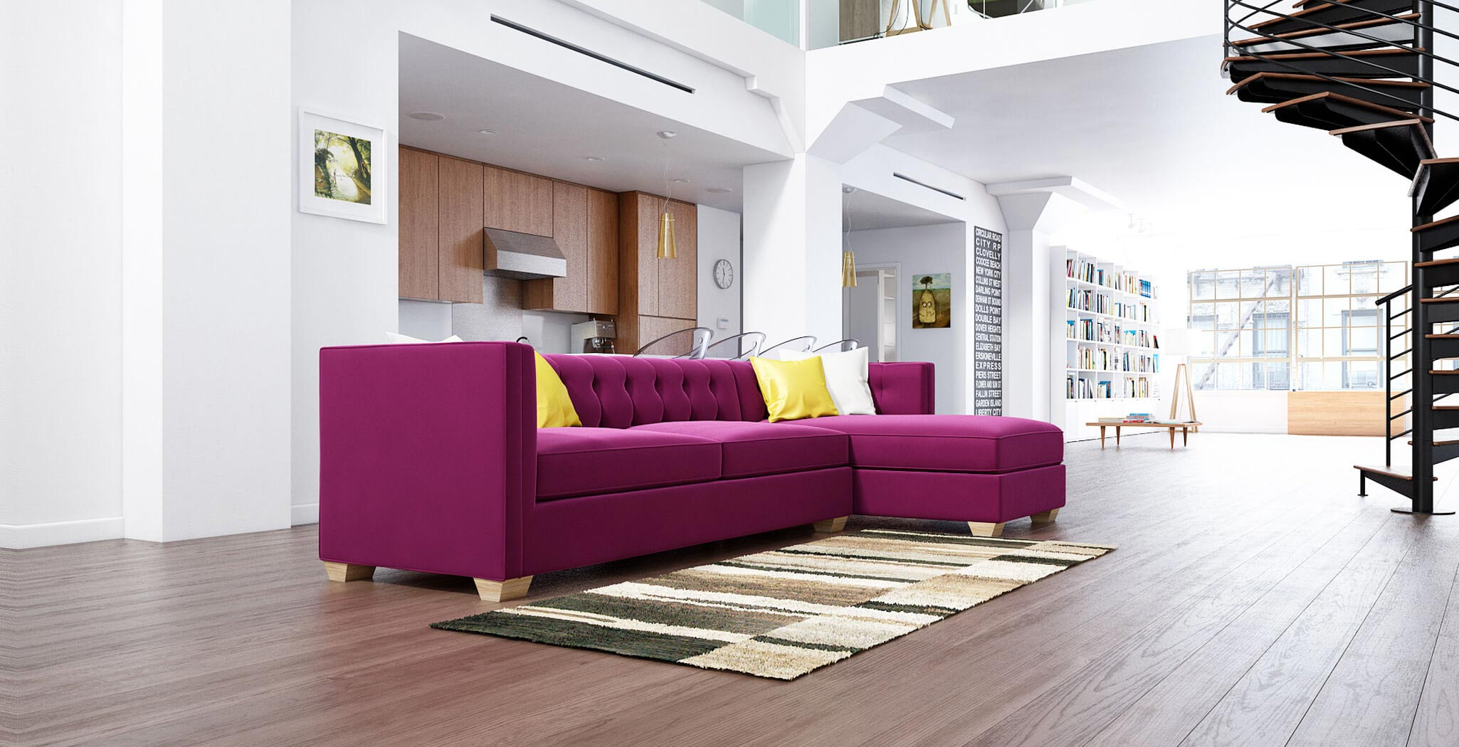 grant panel furniture gallery 3
