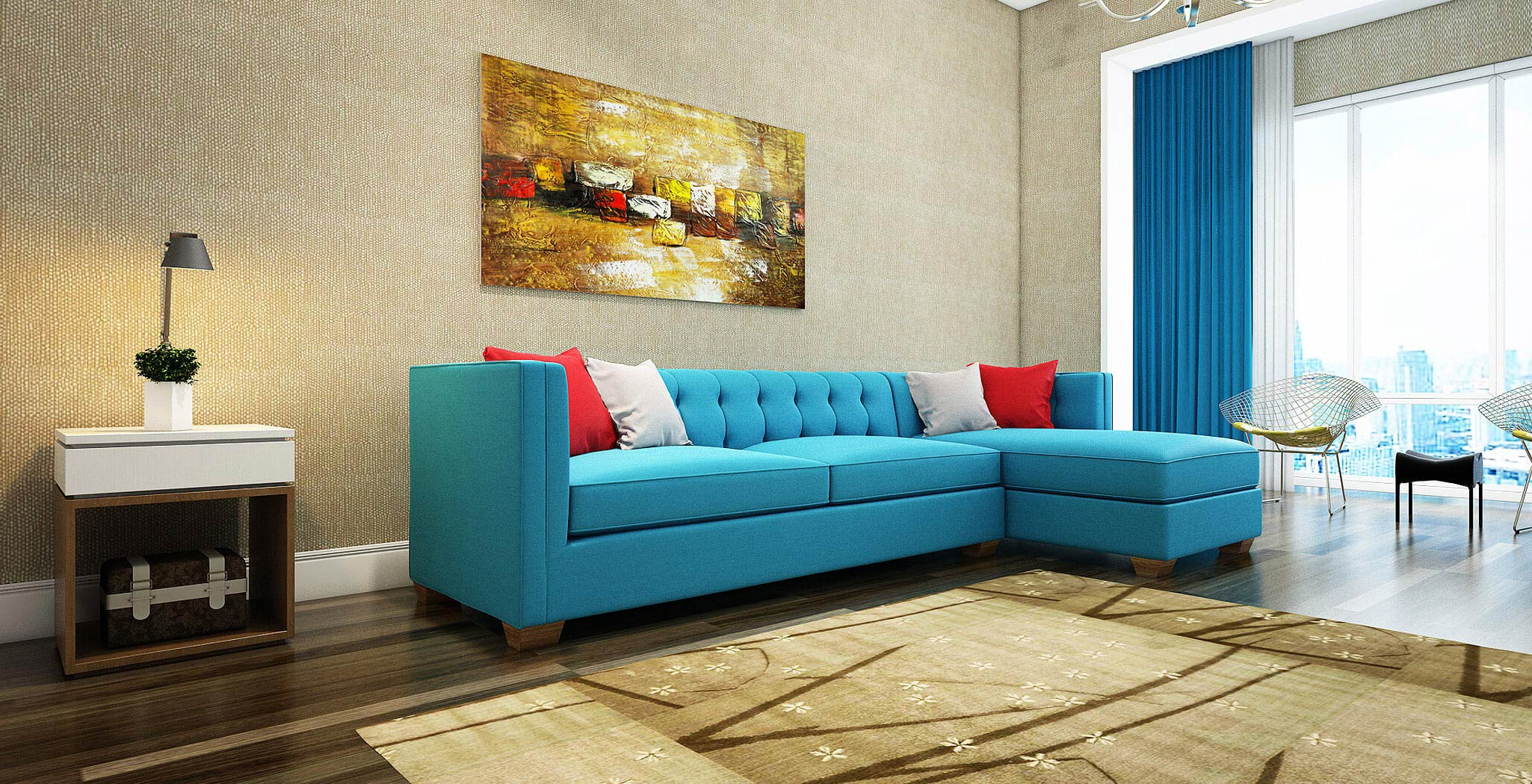 grant panel furniture gallery 5