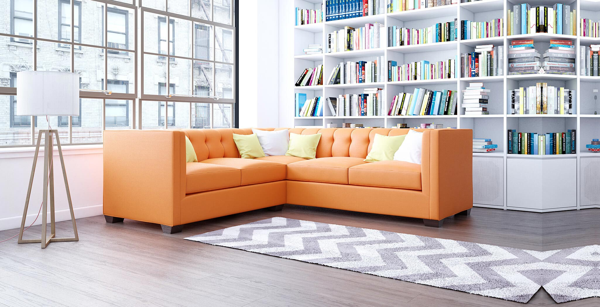 grant sectional furniture gallery 1