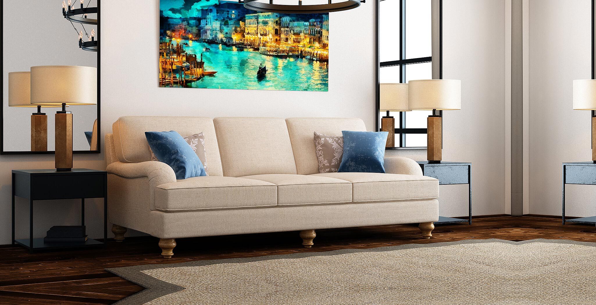hamilton sofa furniture gallery 1