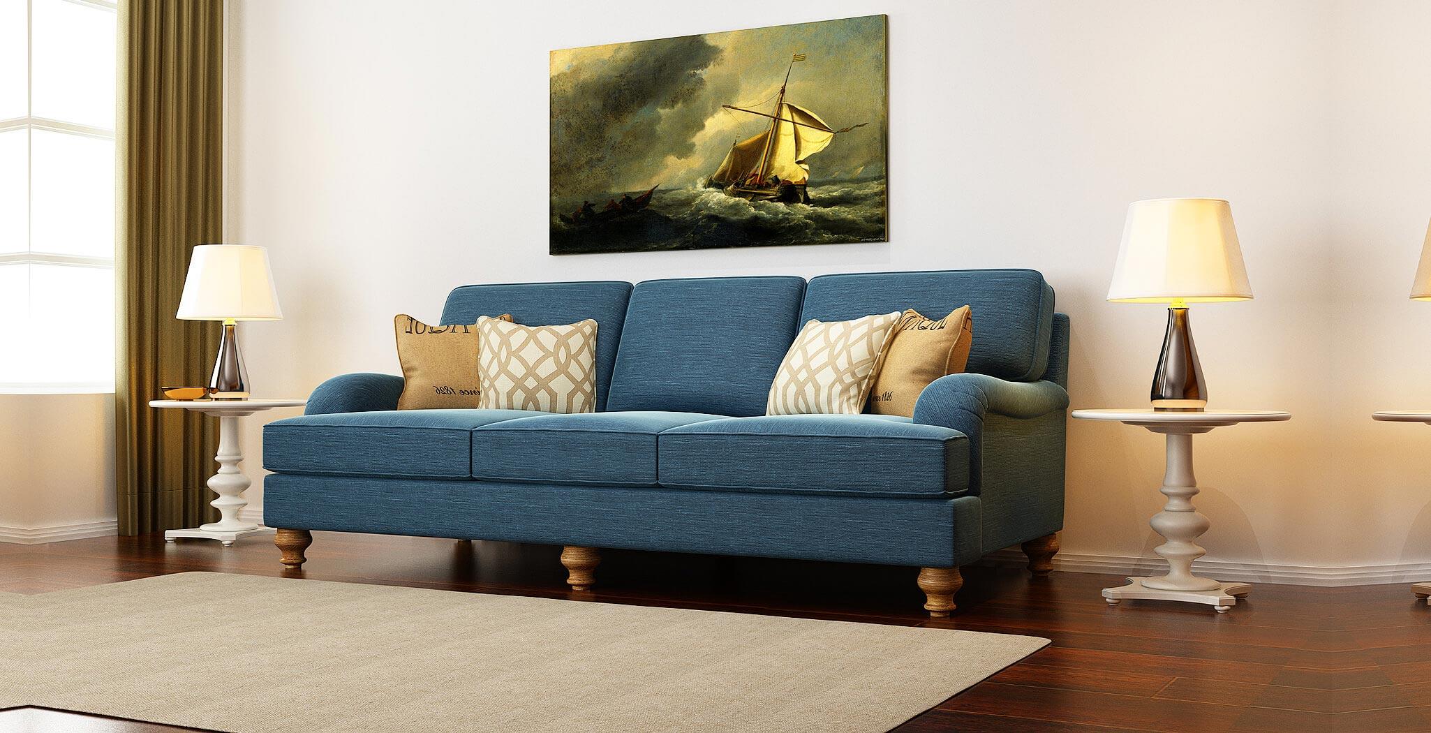 hamilton sofa furniture gallery 2