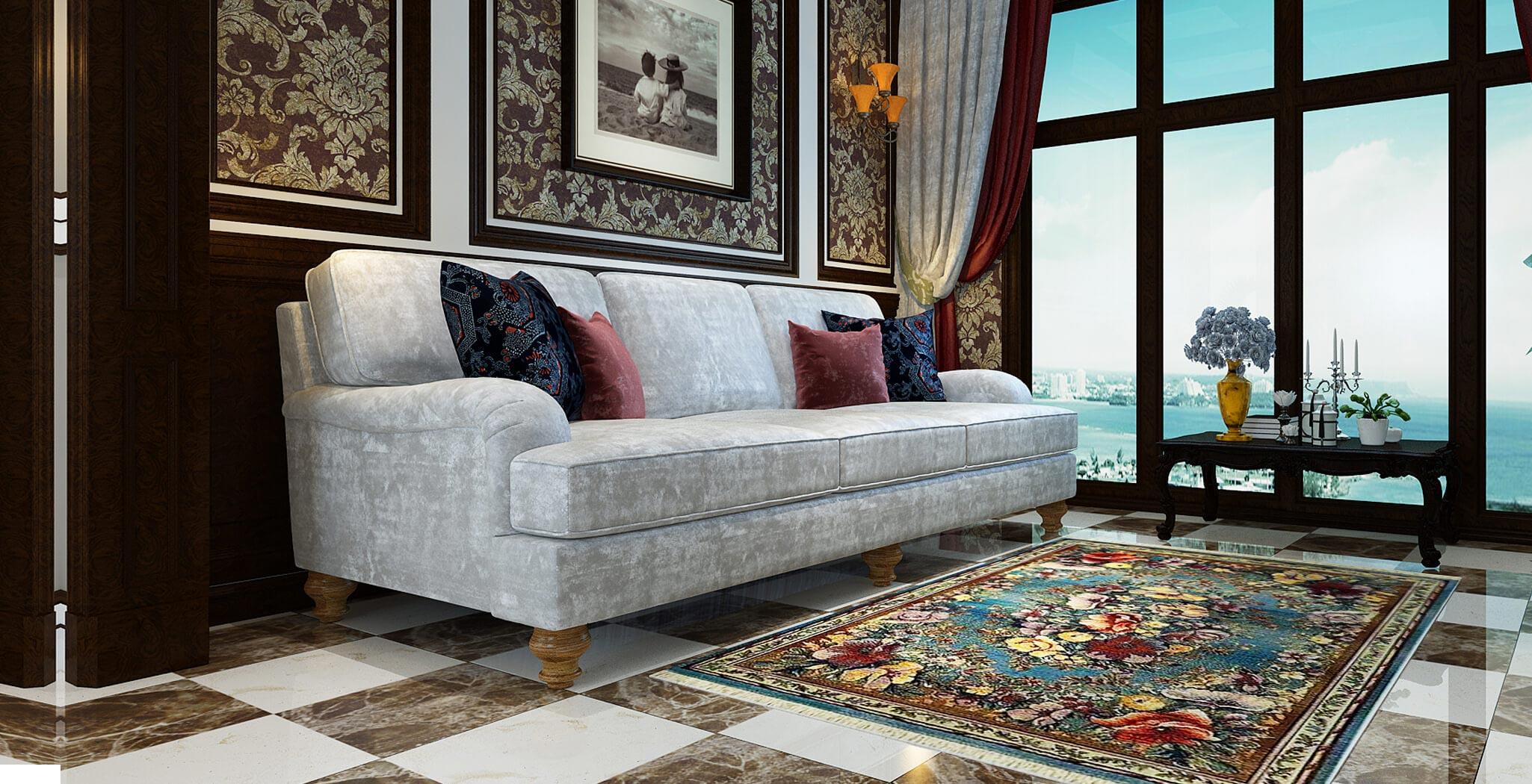 hamilton sofa furniture gallery 4