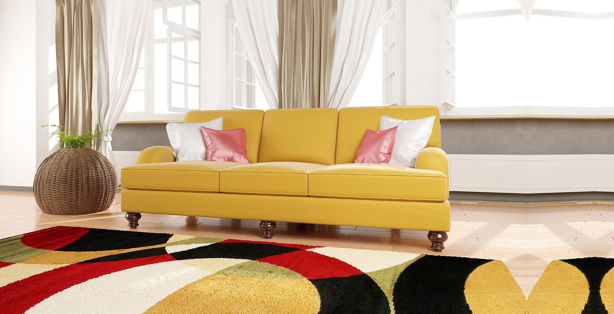 hamilton sofa furniture gallery 5