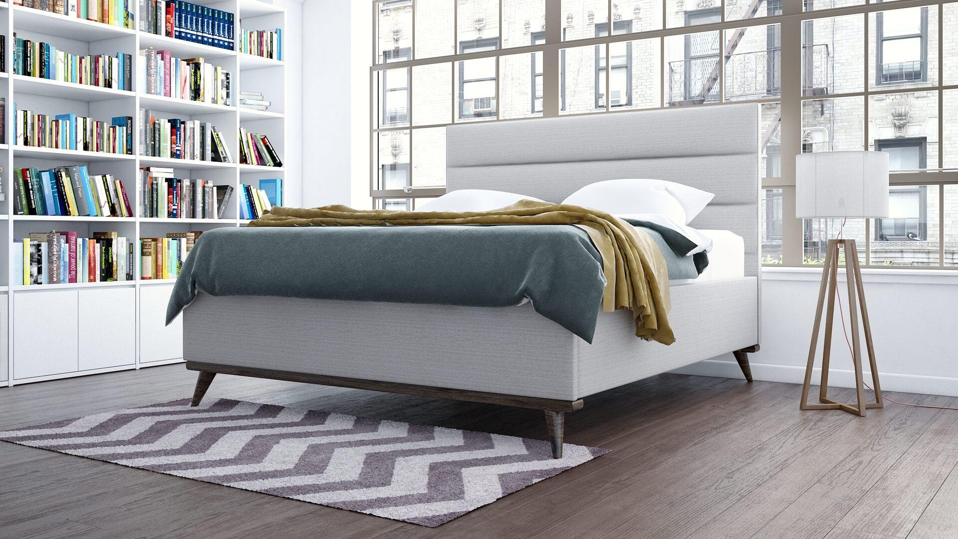 hannela bed furniture gallery 1