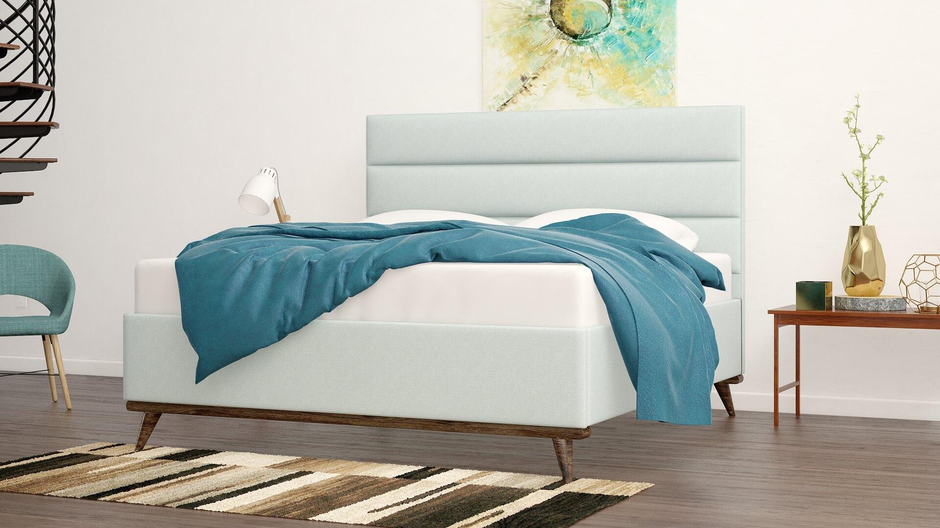 hannela bed furniture gallery 2