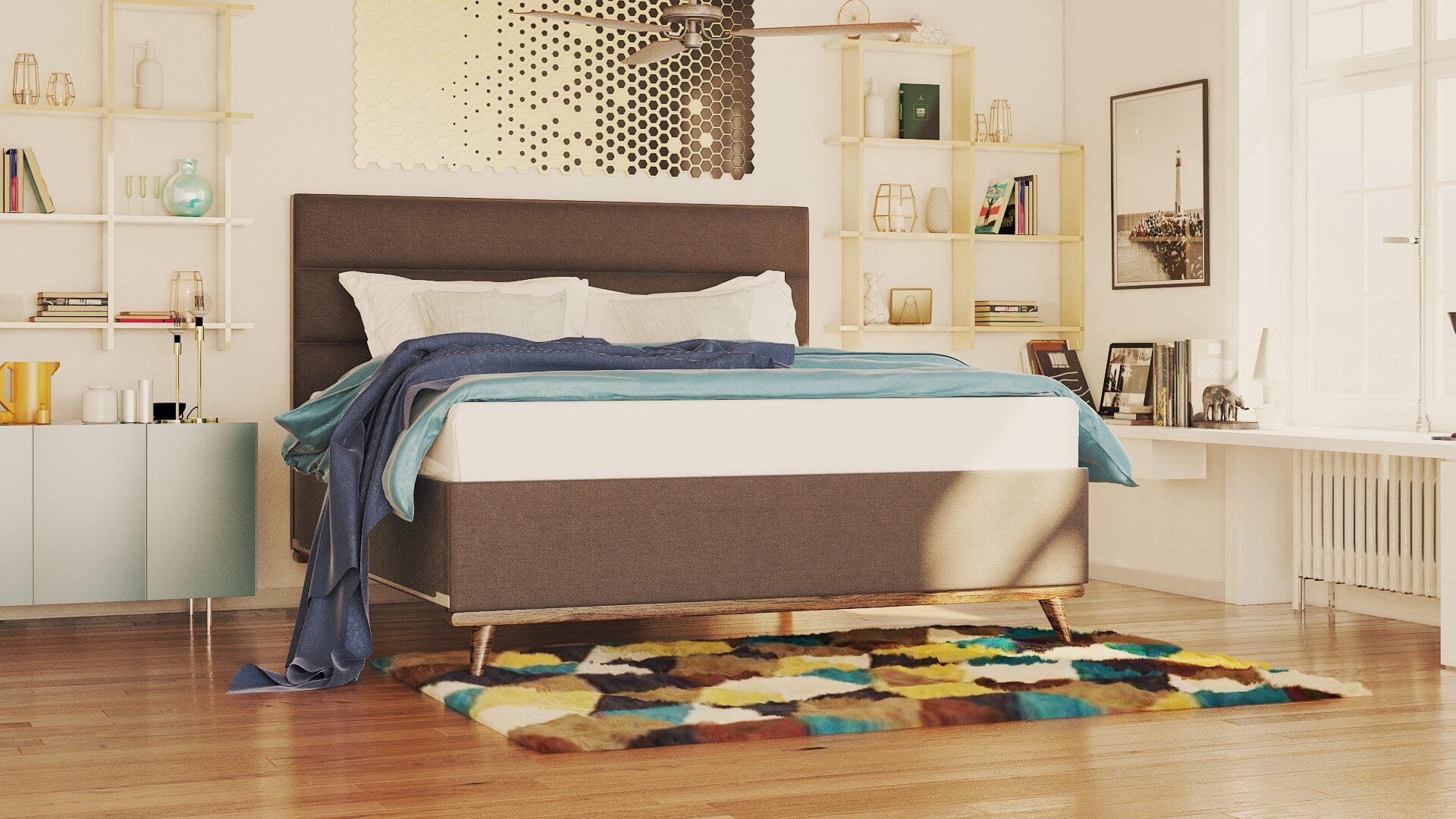 hannela bed furniture gallery 3