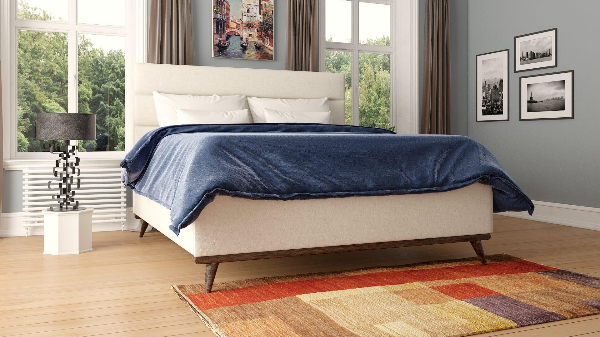 hannela bed furniture gallery 4