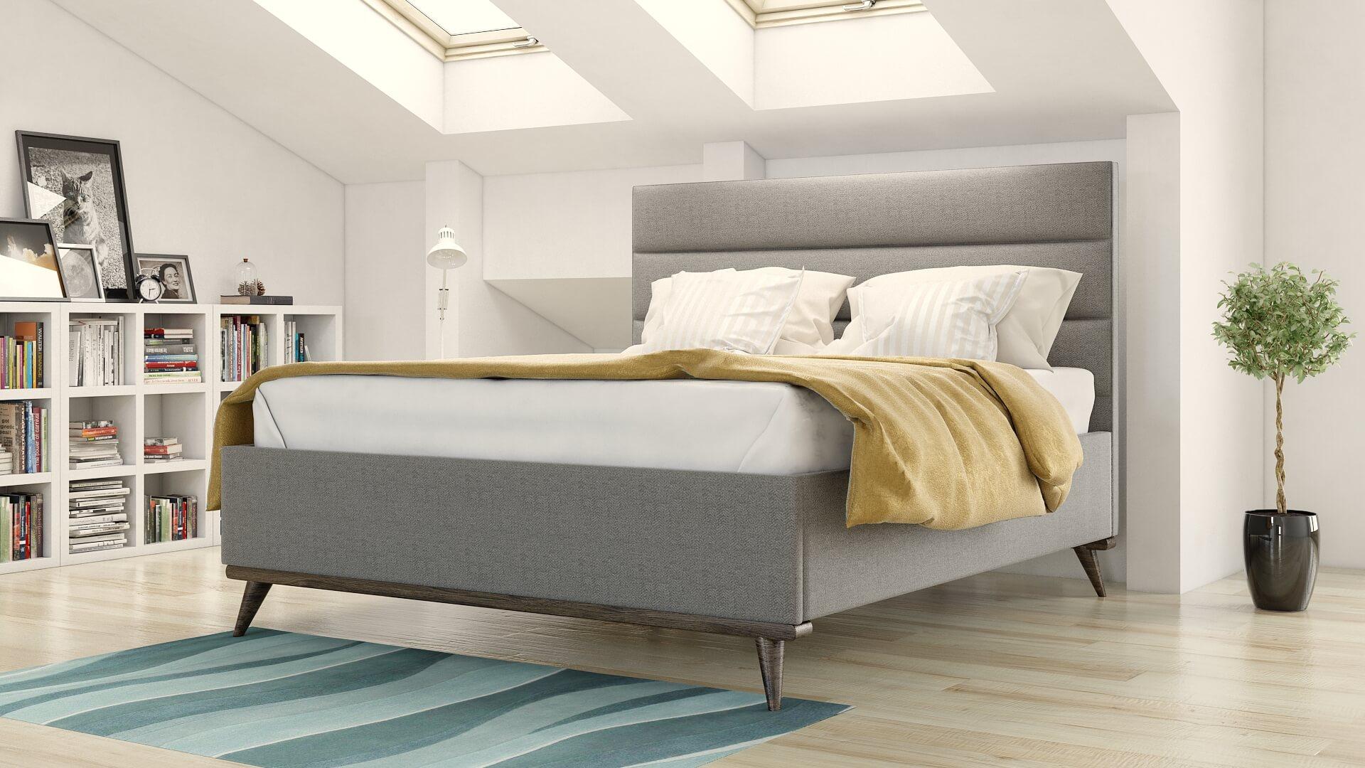 hannela bed furniture gallery 5
