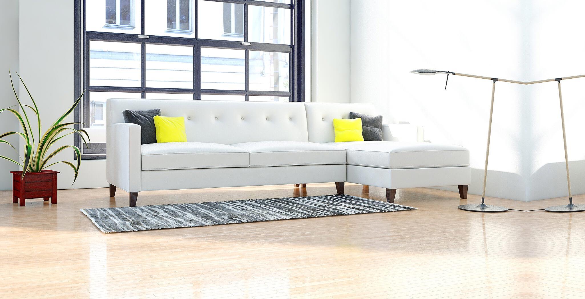 harper panel furniture gallery 2