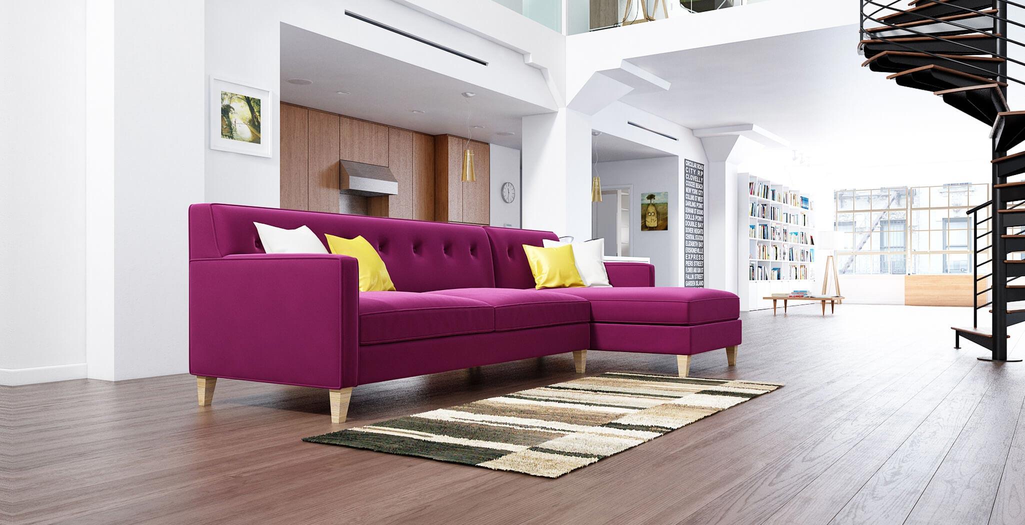 harper panel furniture gallery 3