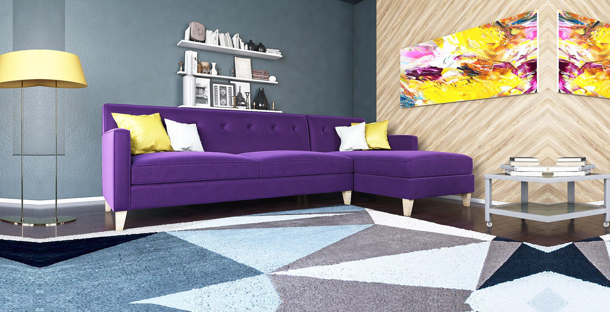 harper panel furniture gallery 4