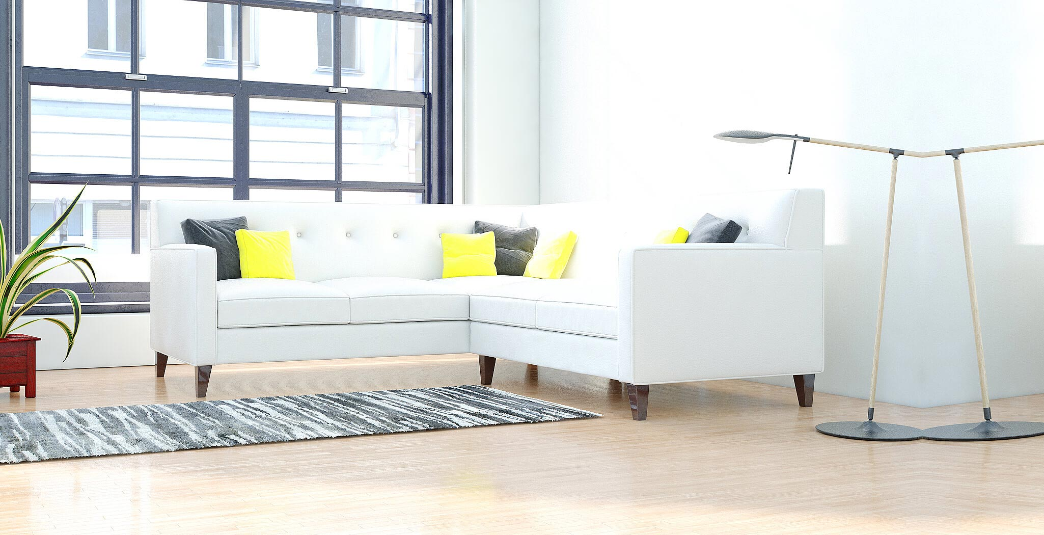 harper sectional furniture gallery 2