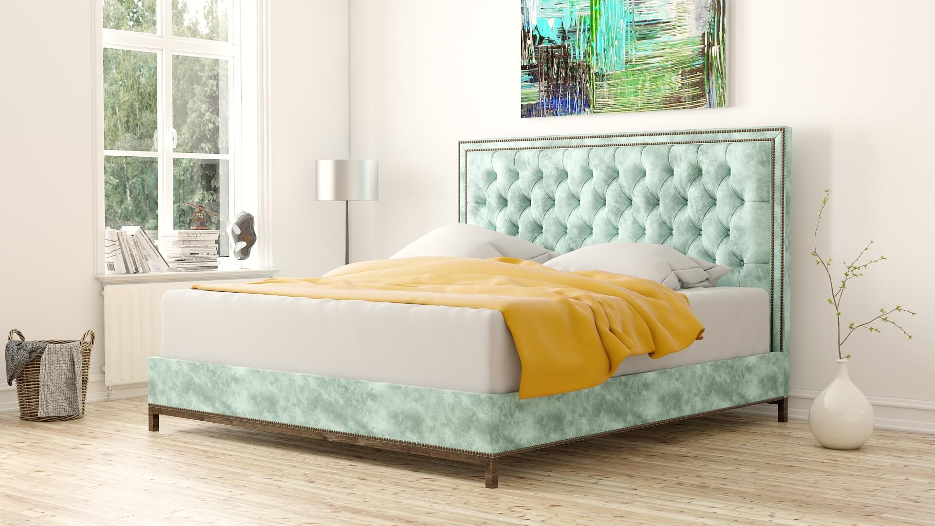 heidi bed furniture gallery 3