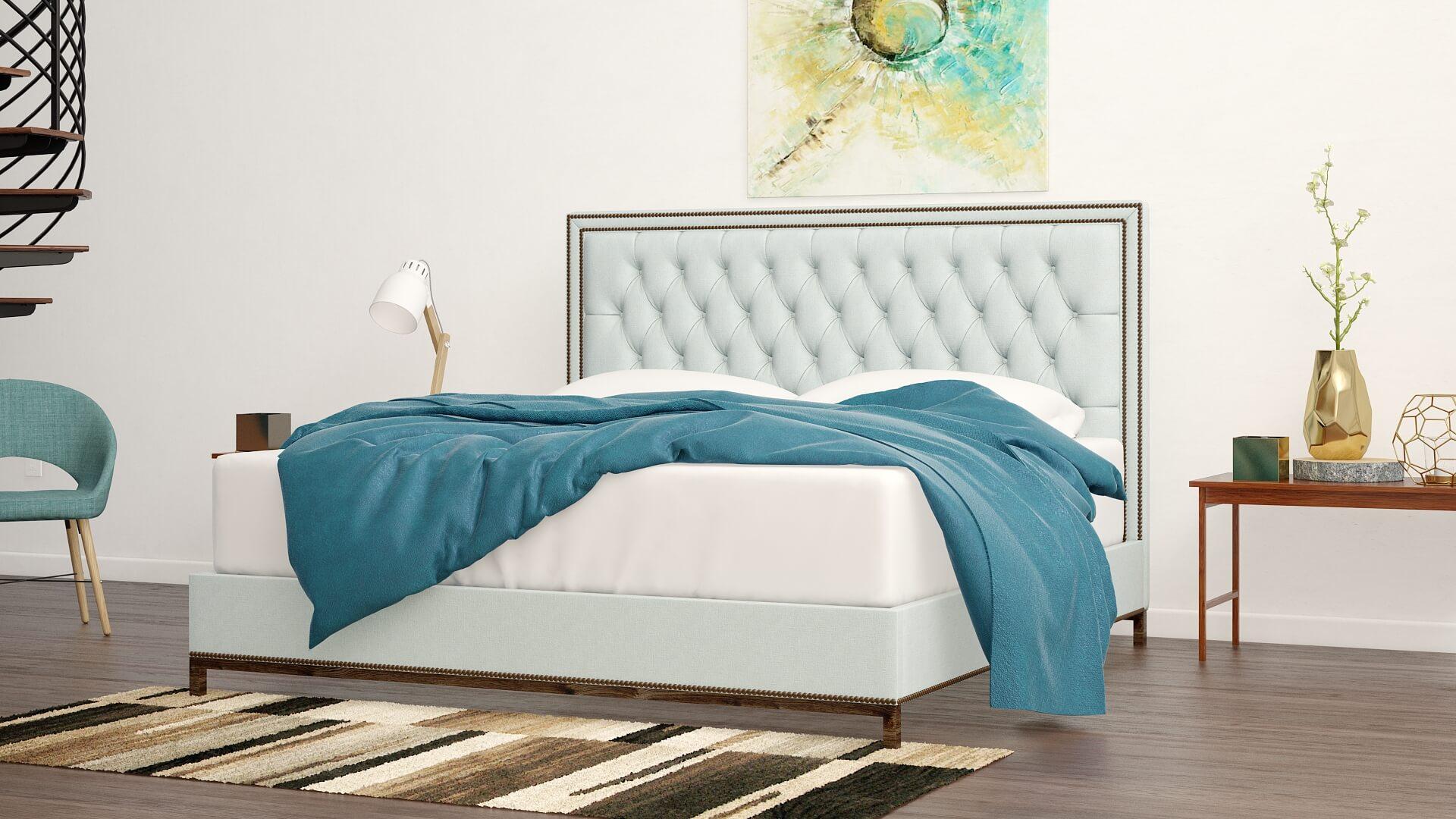 heidi bed furniture gallery 5