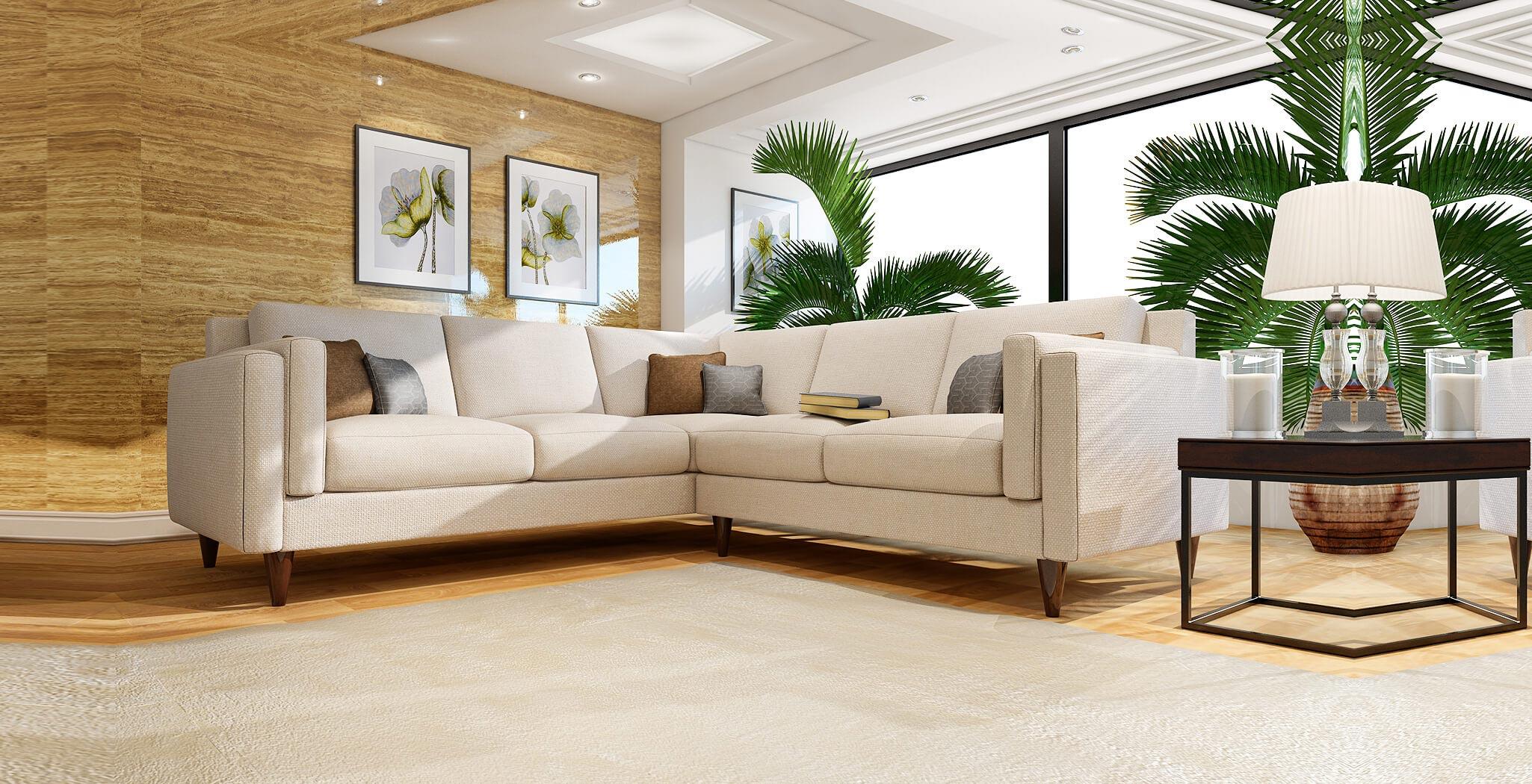 helsinki sectional furniture gallery 1