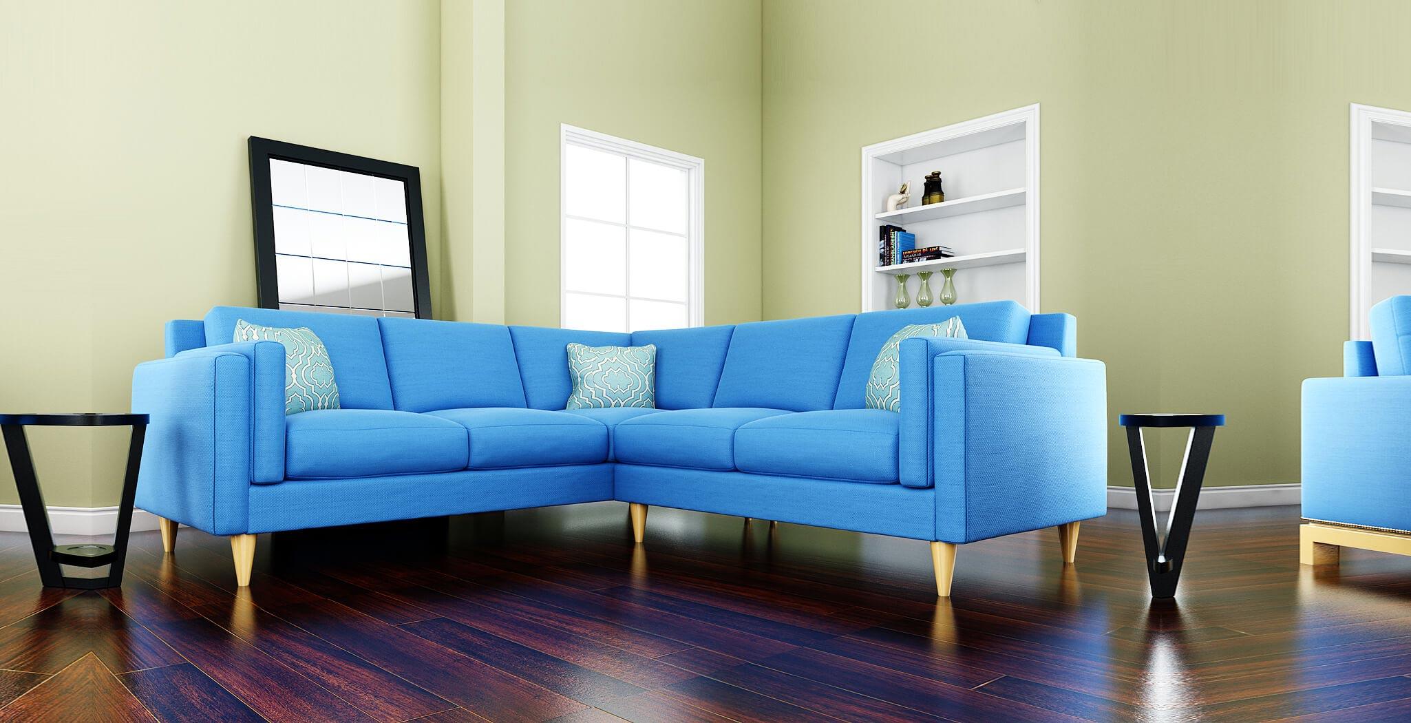 helsinki sectional furniture gallery 2