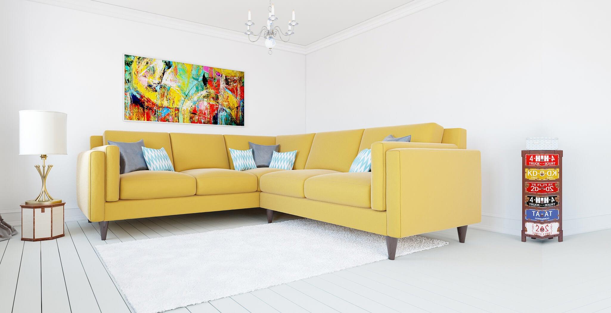 helsinki sectional furniture gallery 3