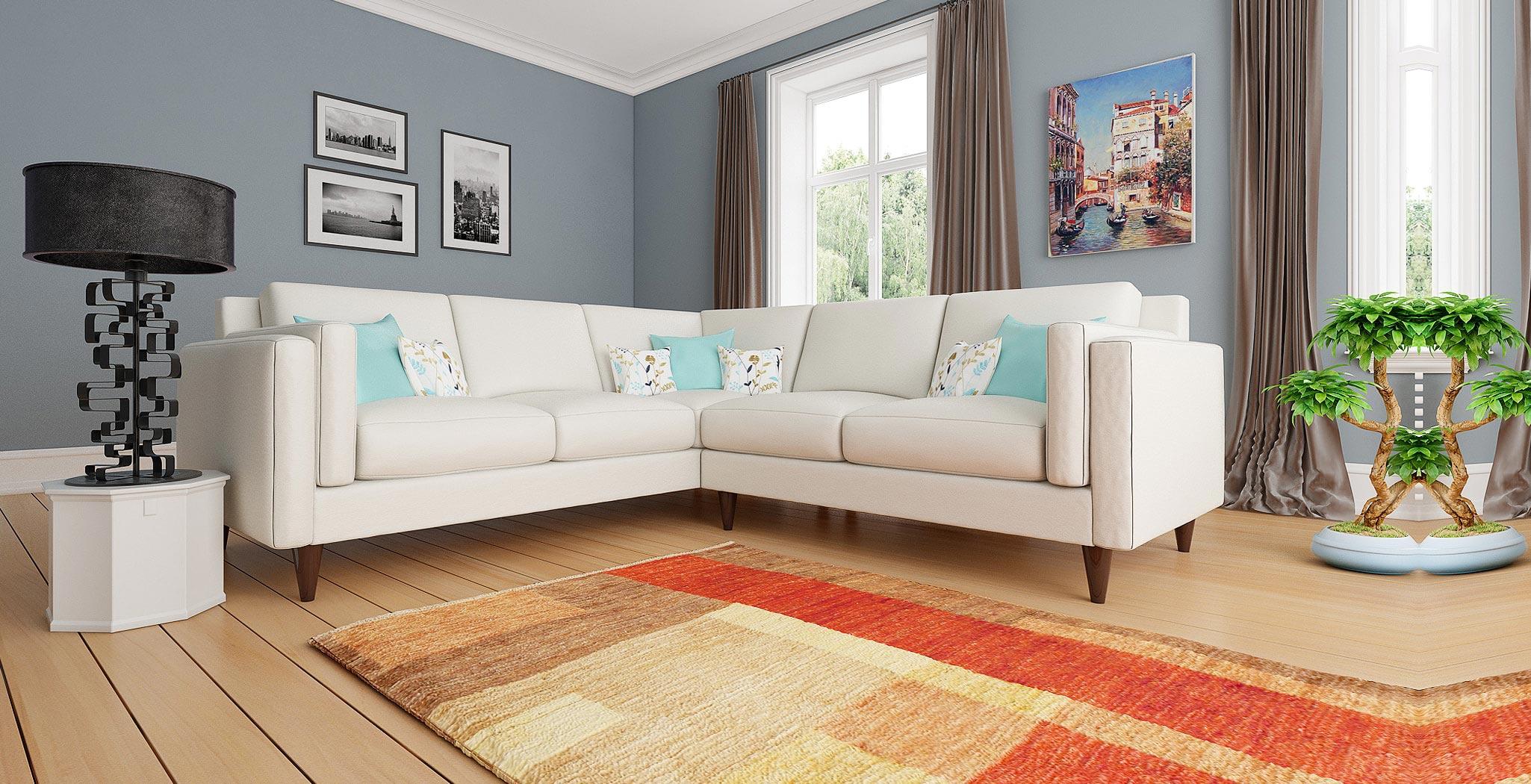 helsinki sectional furniture gallery 4