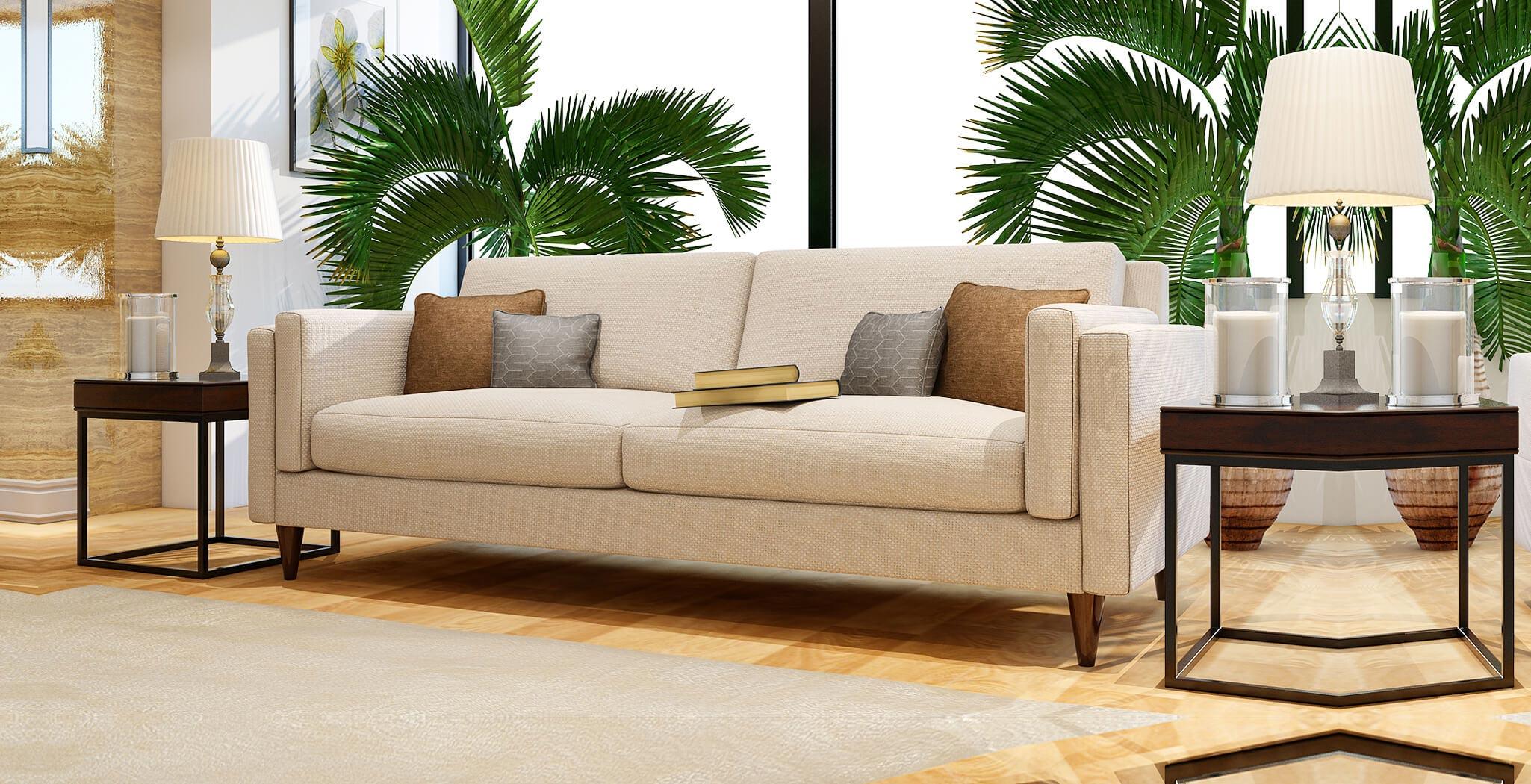 helsinki sofa furniture gallery 1