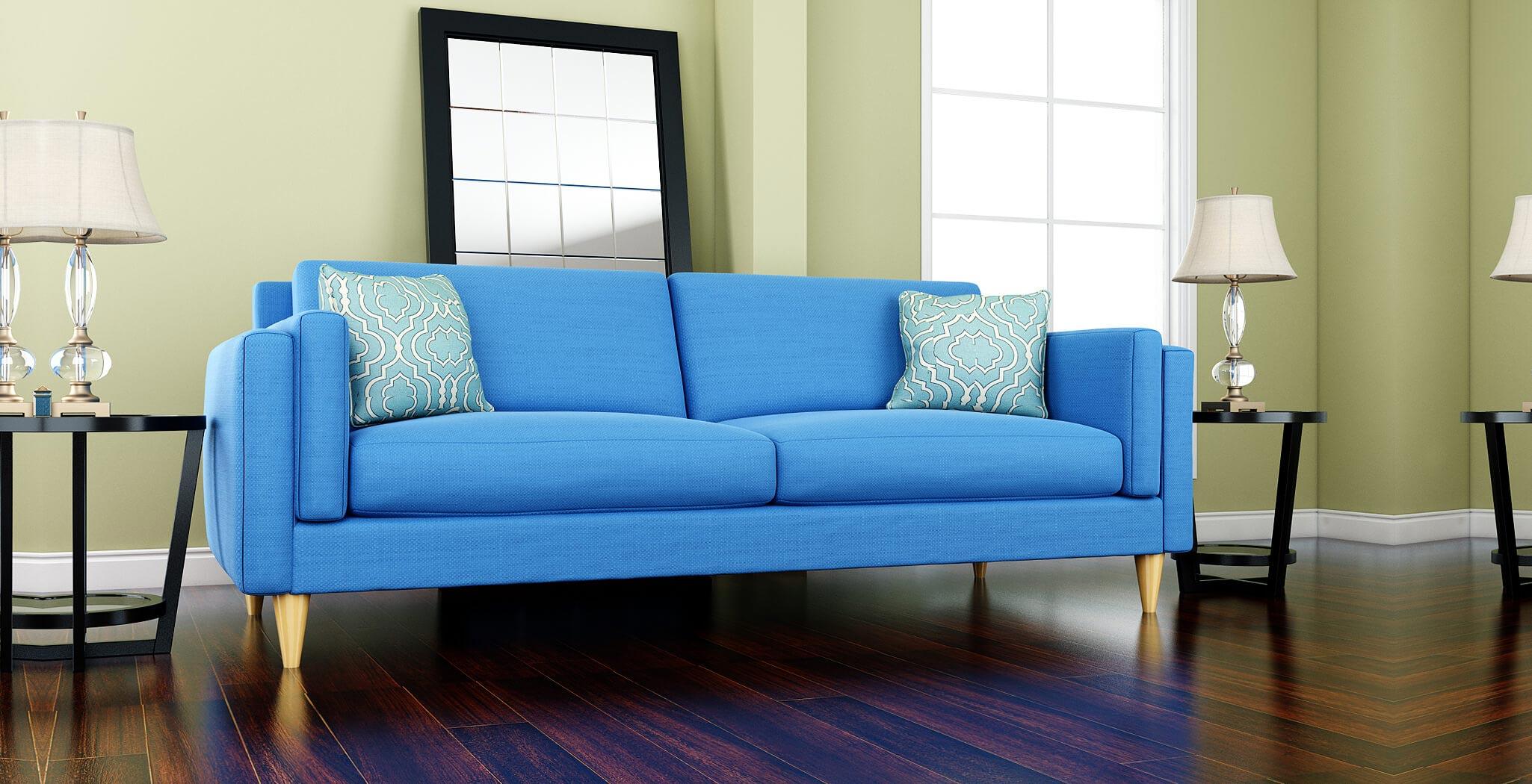 helsinki sofa furniture gallery 2