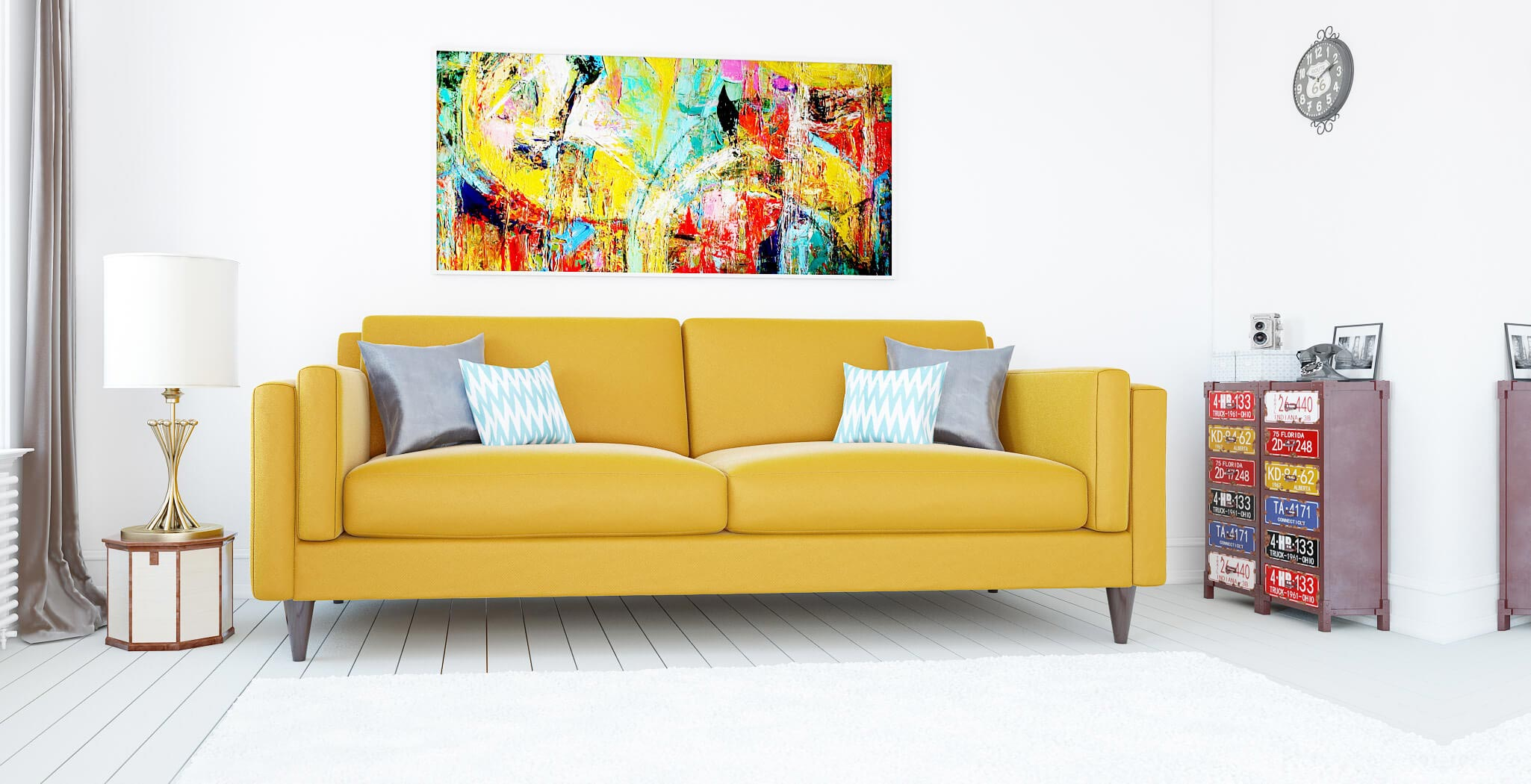 helsinki sofa furniture gallery 3