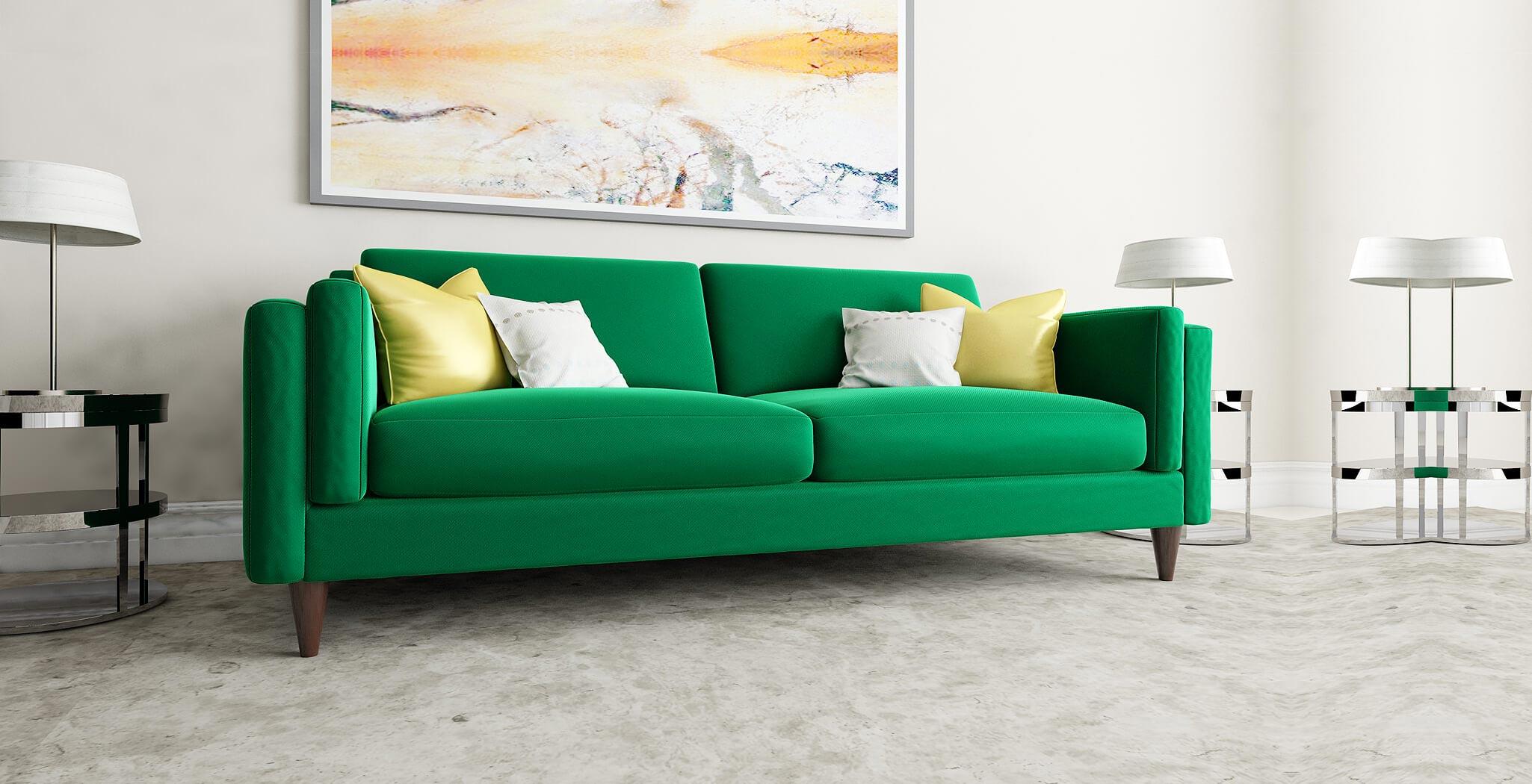 helsinki sofa furniture gallery 5