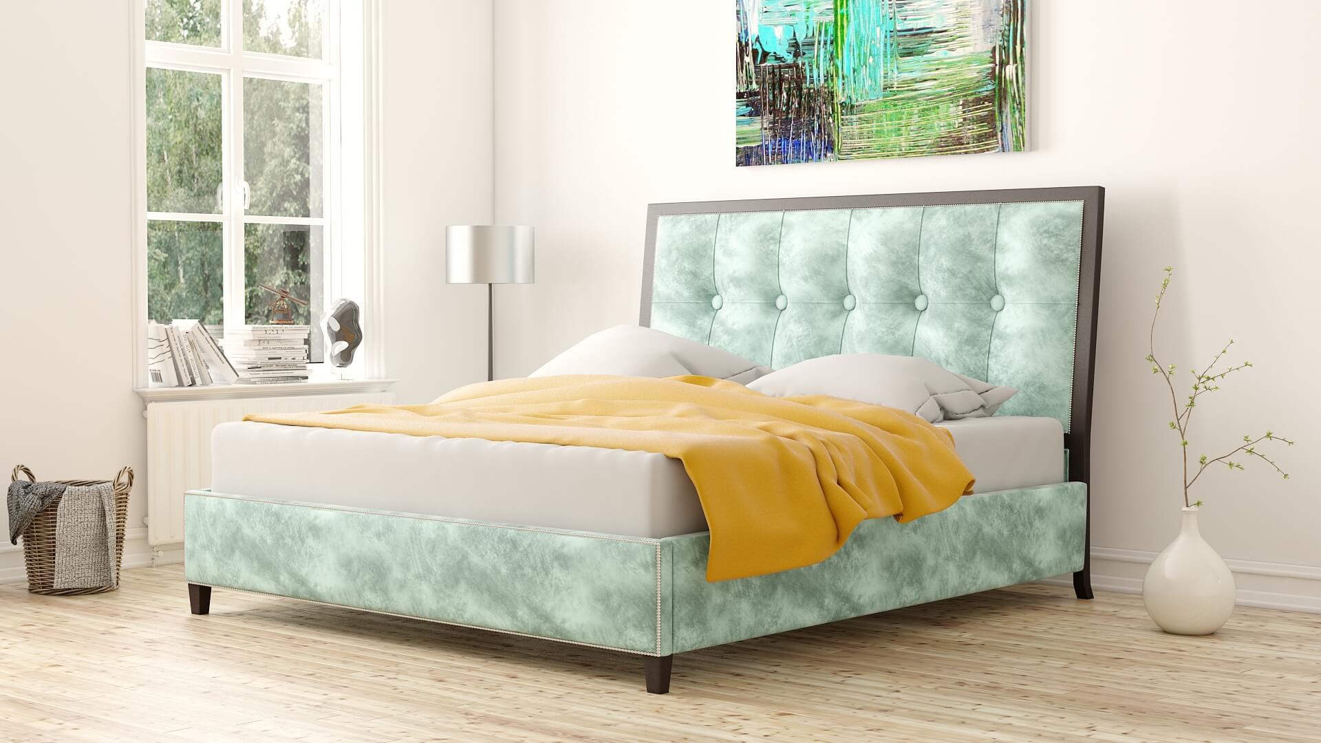 hugo bed furniture gallery 3