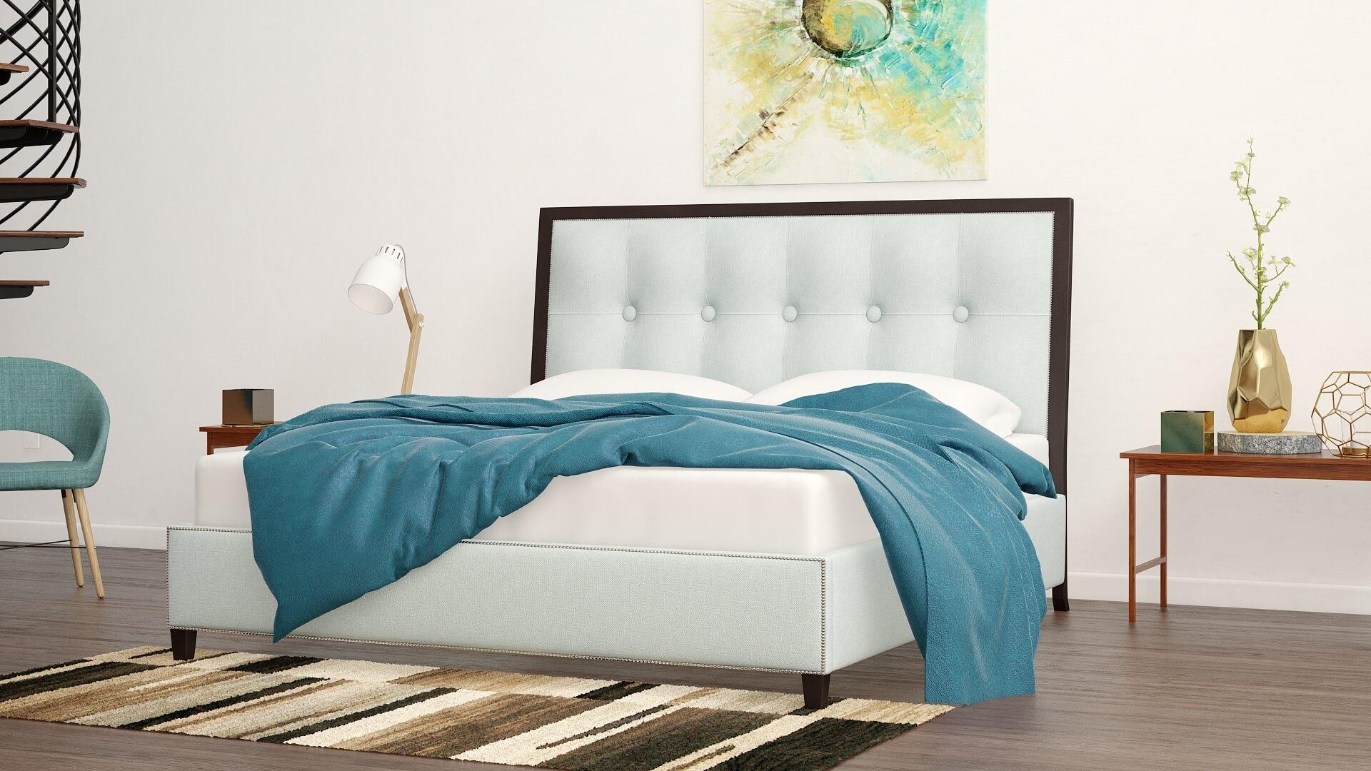 hugo bed furniture gallery 5