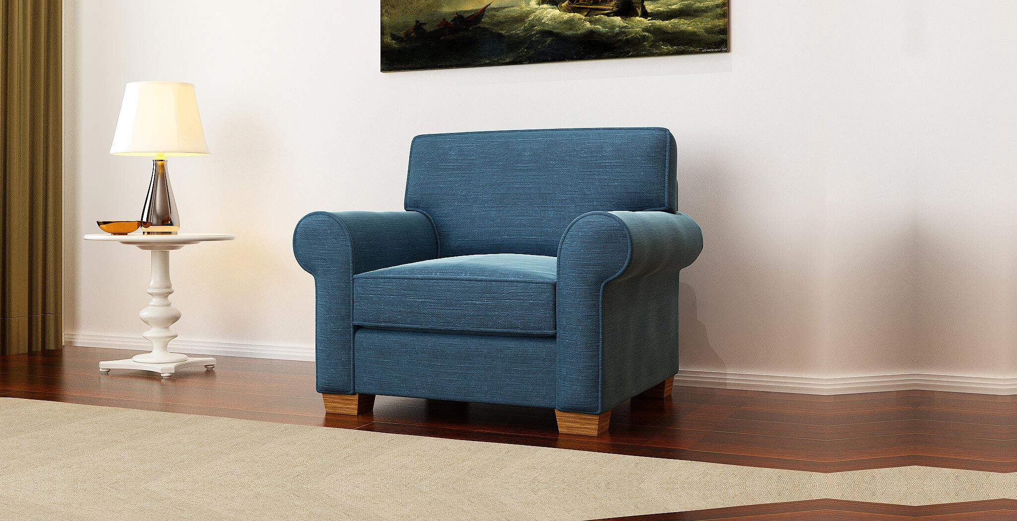 isabel chair furniture gallery 2