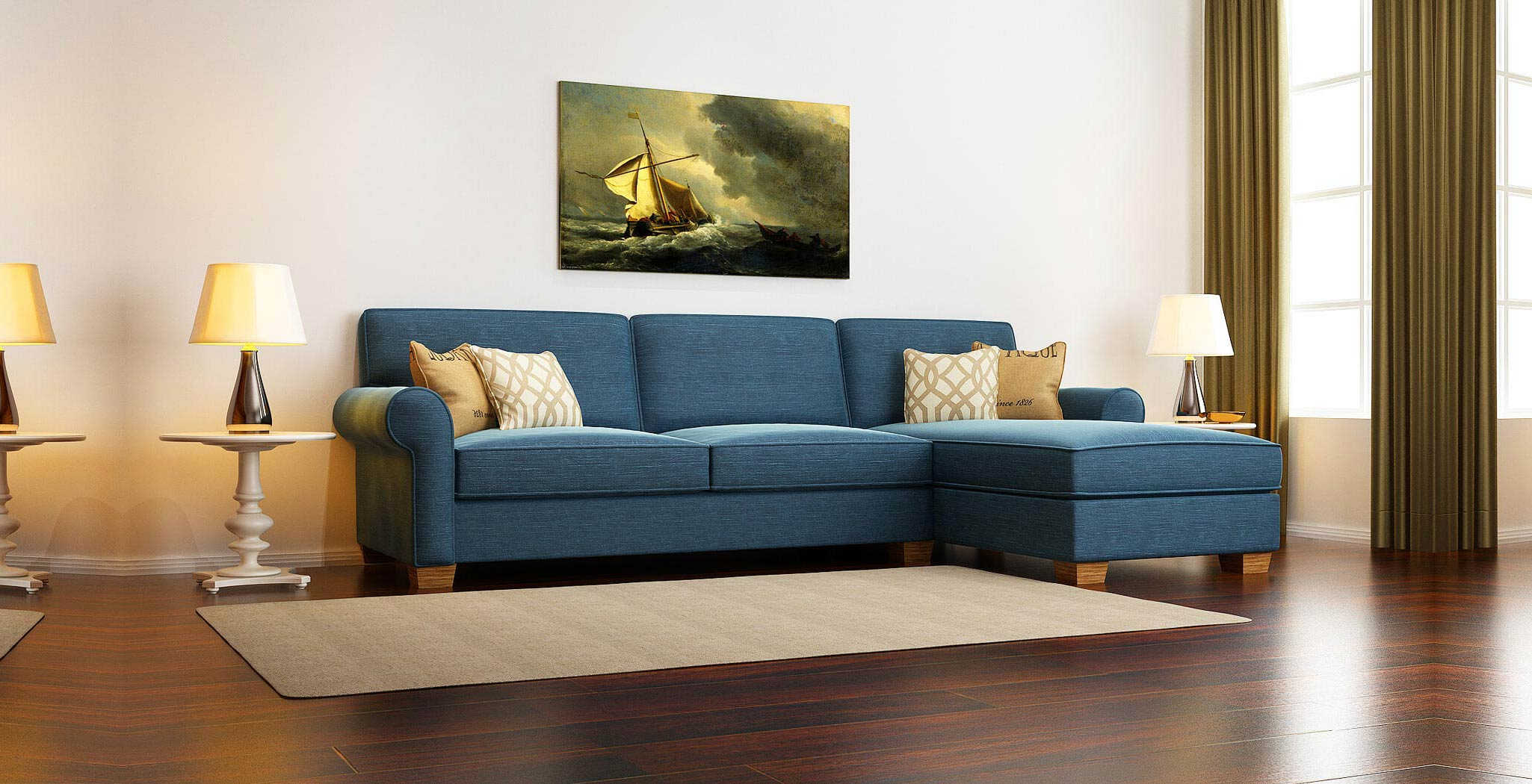 isabel panel furniture gallery 2