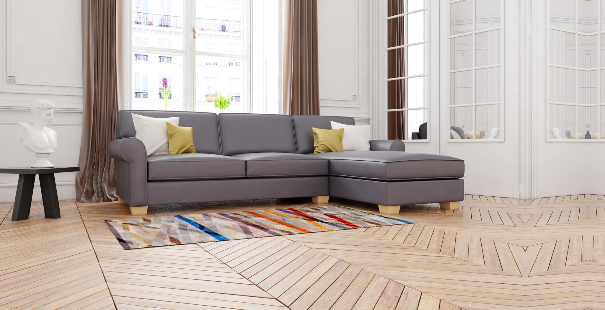 isabel panel furniture gallery 3