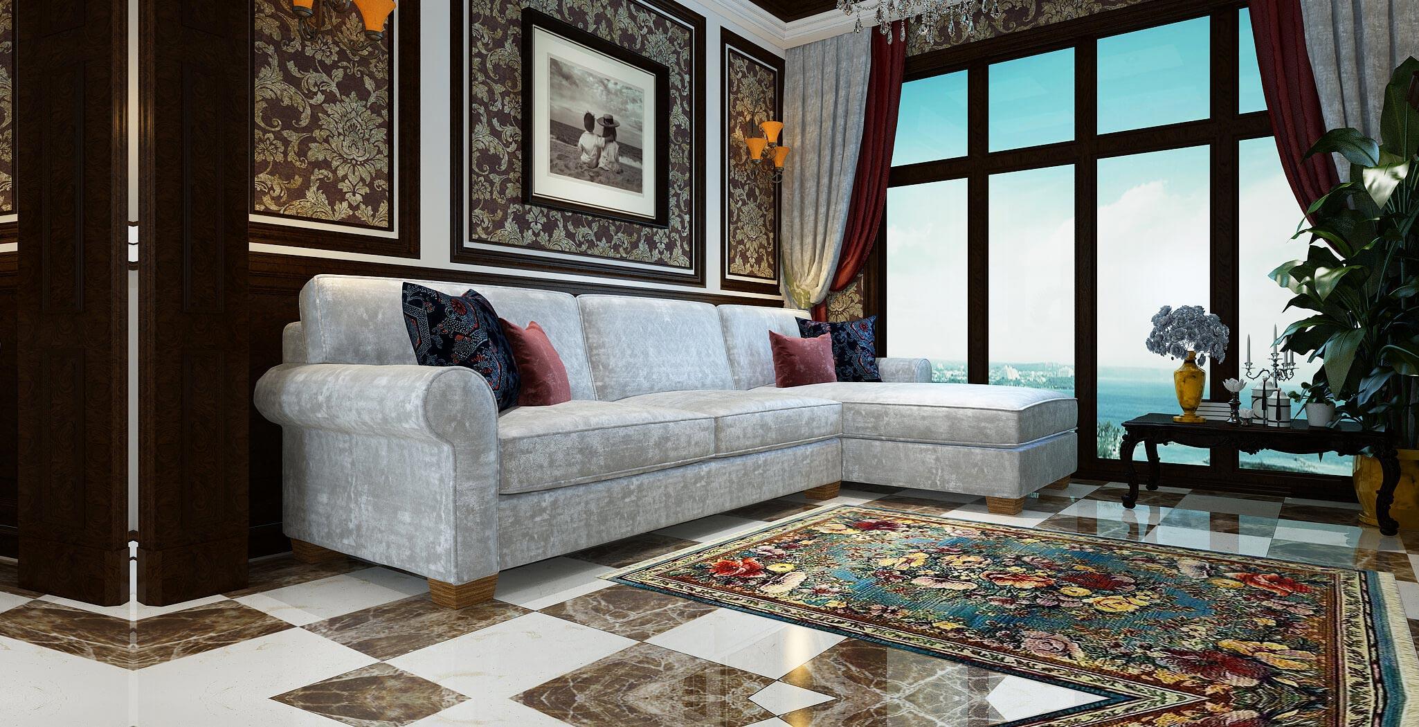 isabel panel furniture gallery 4