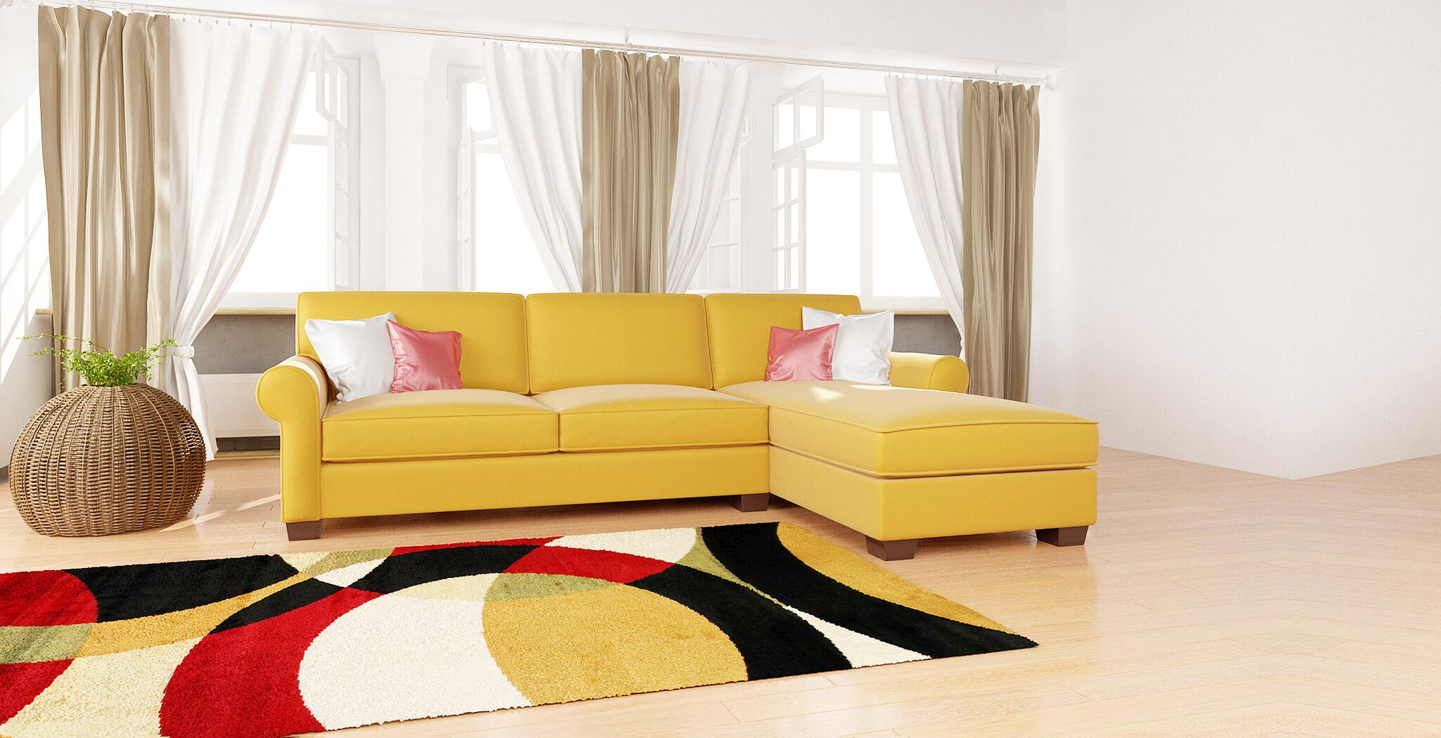 isabel panel furniture gallery 5