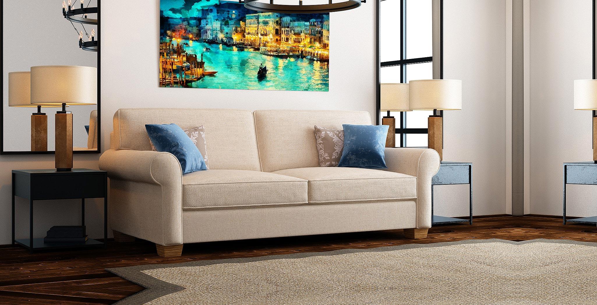 isabel sofa furniture gallery 1