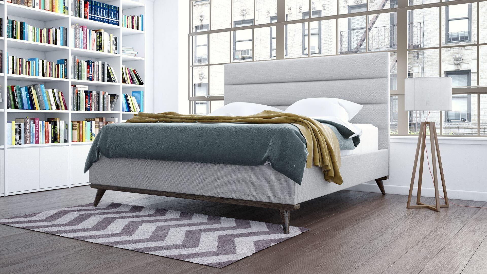 isla bed furniture gallery 1
