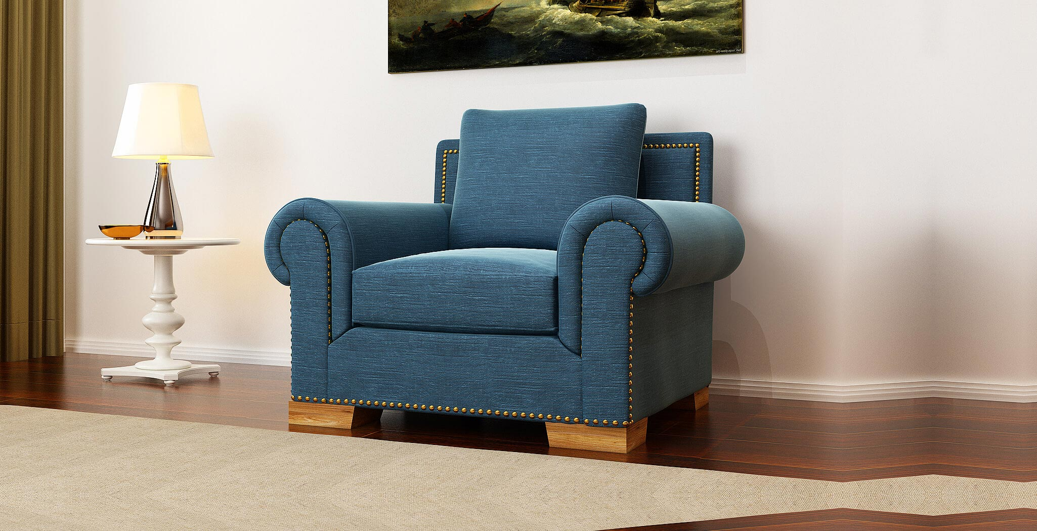 james chair furniture gallery 2